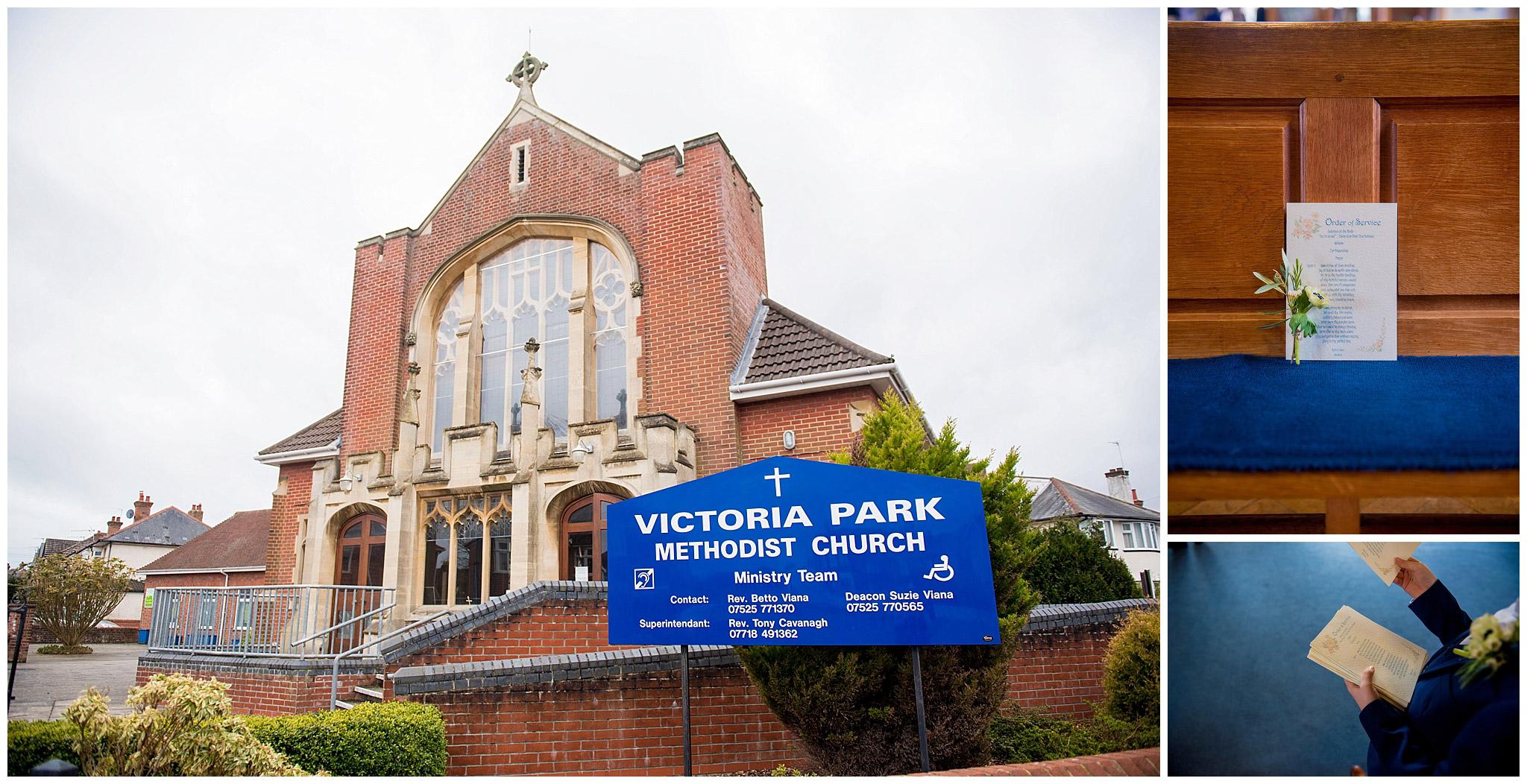 Katie-&-Steve-Victoria-Park-Methodist-Chruch-Winton-&-The-Manor-Burton-Christchurch-Wedding-13