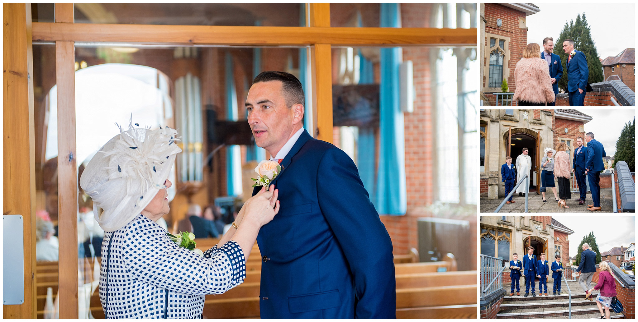 Katie-&-Steve-Victoria-Park-Methodist-Chruch-Winton-&-The-Manor-Burton-Christchurch-Wedding-15