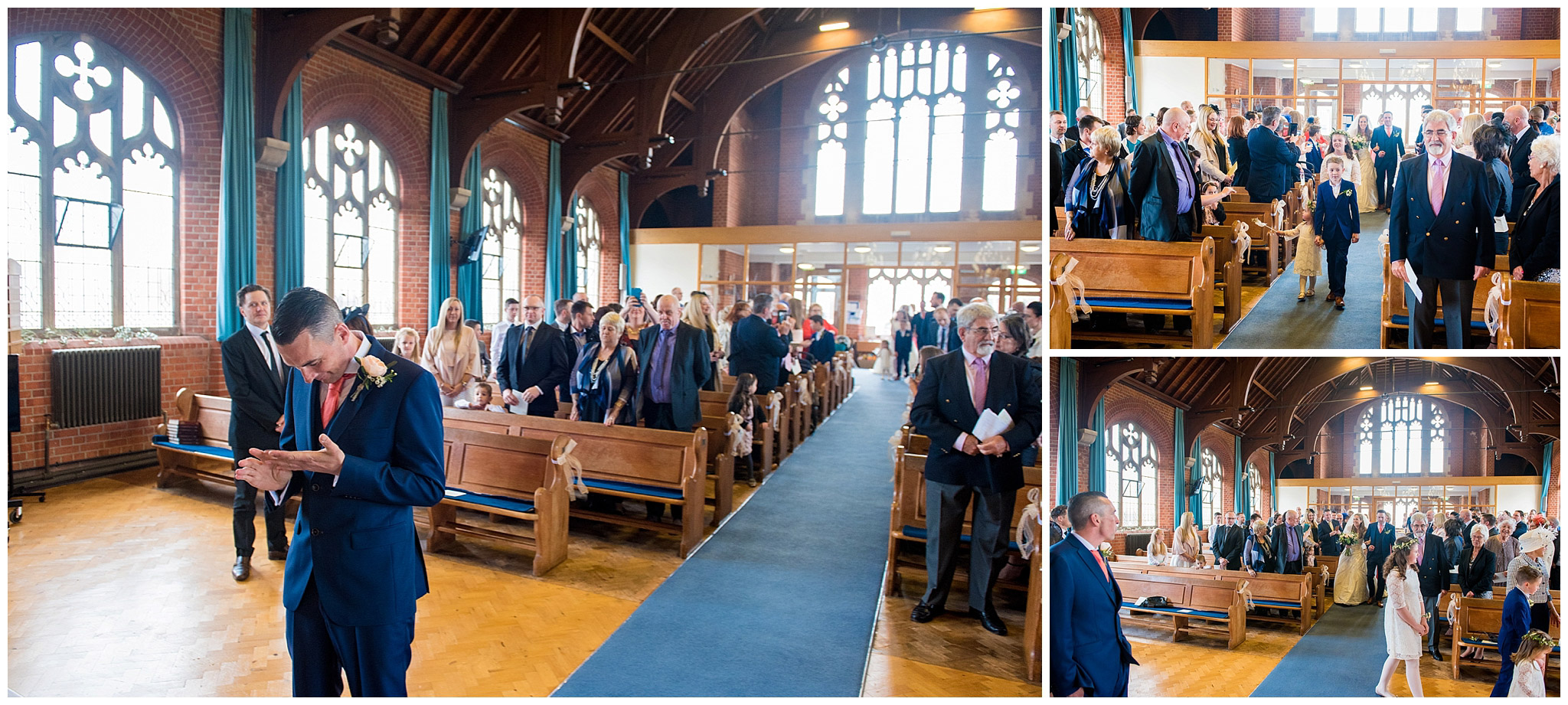 Katie-&-Steve-Victoria-Park-Methodist-Chruch-Winton-&-The-Manor-Burton-Christchurch-Wedding-16
