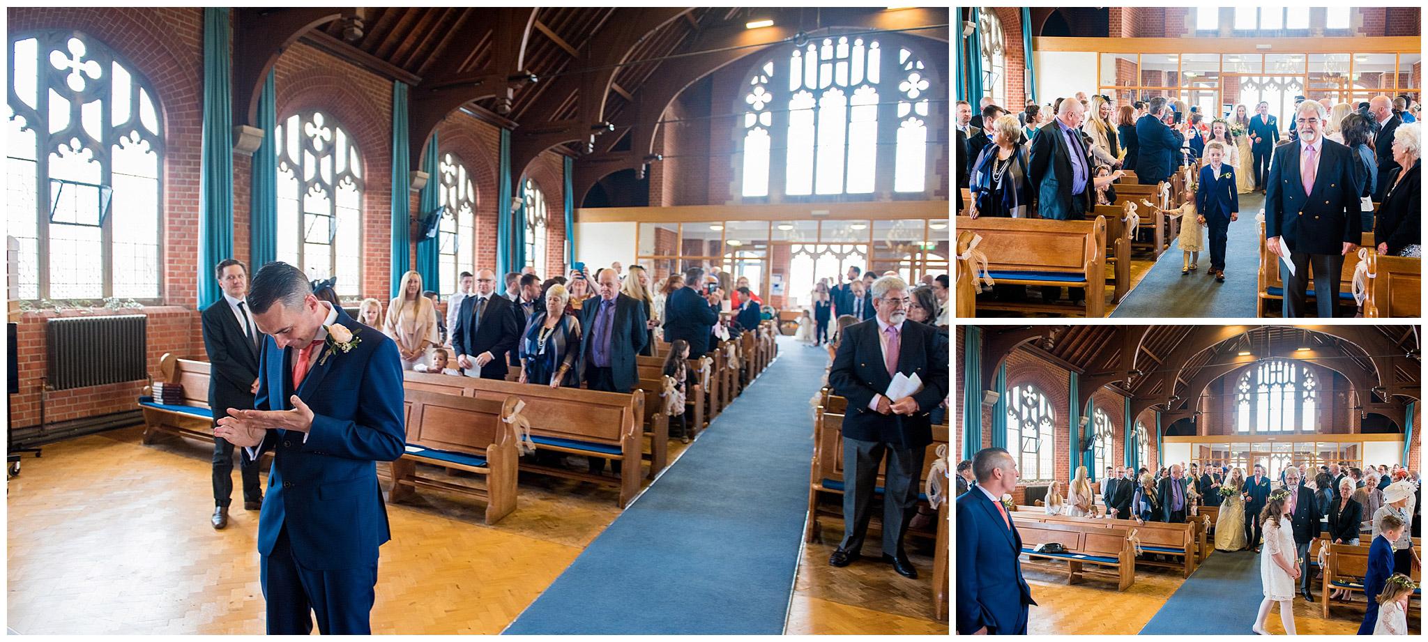 Katie-&-Steve-Victoria-Park-Methodist-Chruch-Winton-&-The-Manor-Burton-Christchurch-Wedding-16