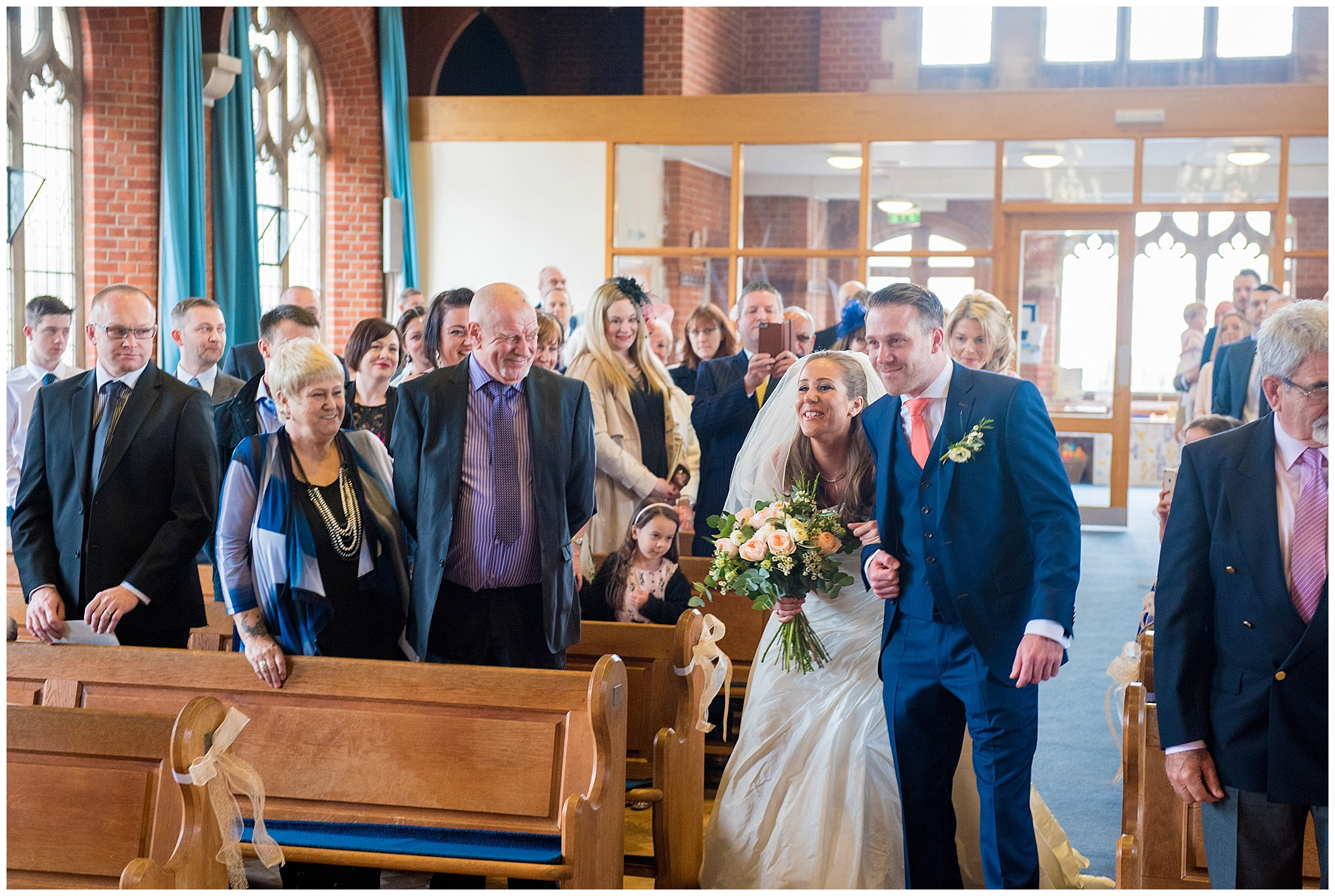 Katie-&-Steve-Victoria-Park-Methodist-Chruch-Winton-&-The-Manor-Burton-Christchurch-Wedding-17