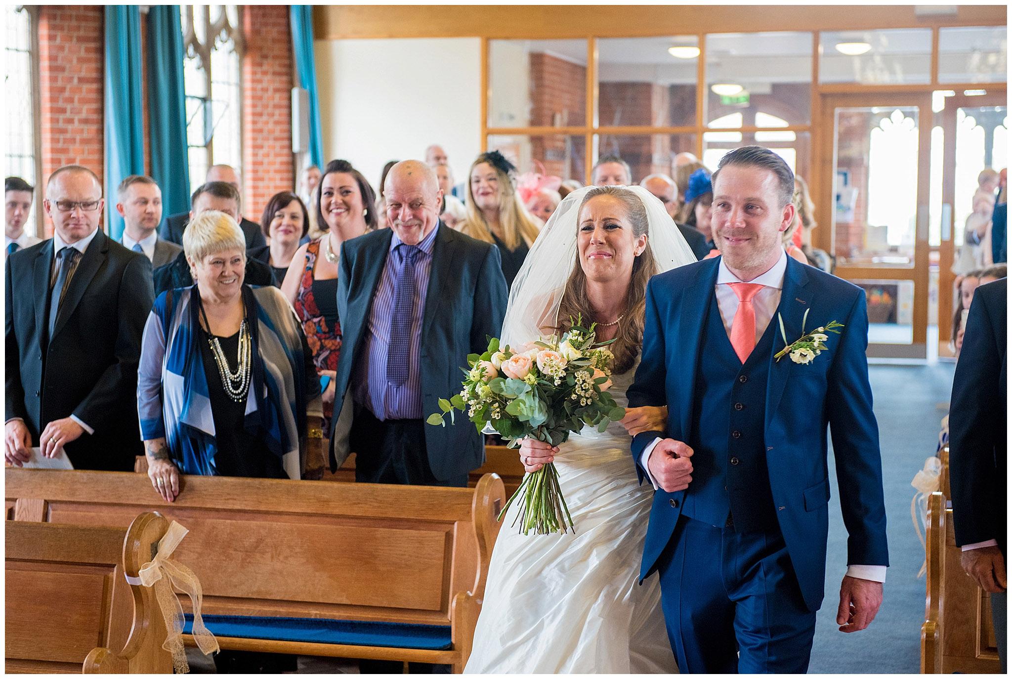 Katie-&-Steve-Victoria-Park-Methodist-Chruch-Winton-&-The-Manor-Burton-Christchurch-Wedding-18