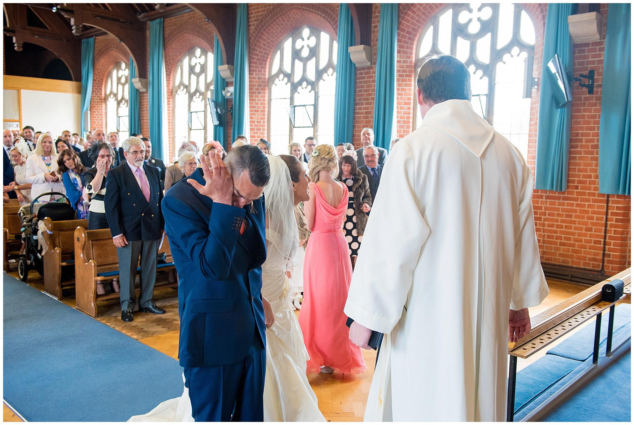 Katie-&-Steve-Victoria-Park-Methodist-Chruch-Winton-&-The-Manor-Burton-Christchurch-Wedding-19