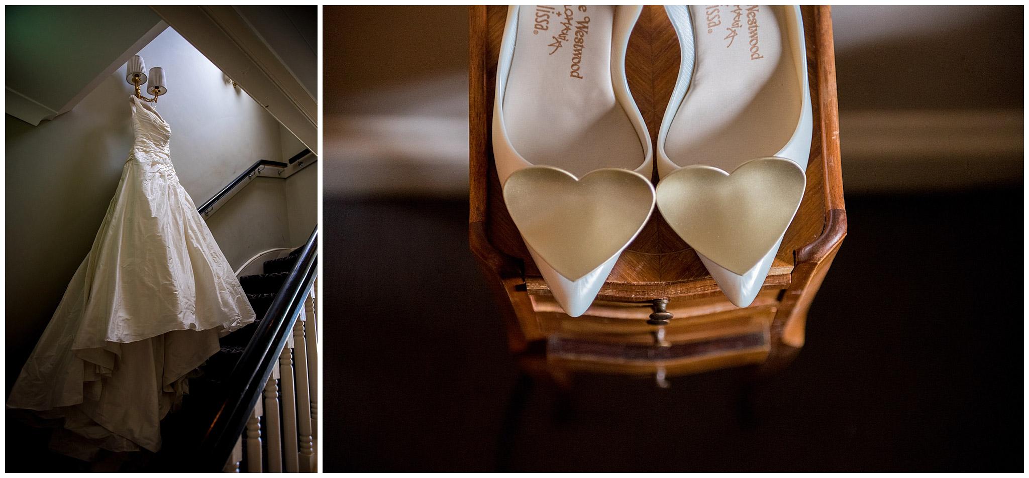 Katie-&-Steve-Victoria-Park-Methodist-Chruch-Winton-&-The-Manor-Burton-Christchurch-Wedding-2
