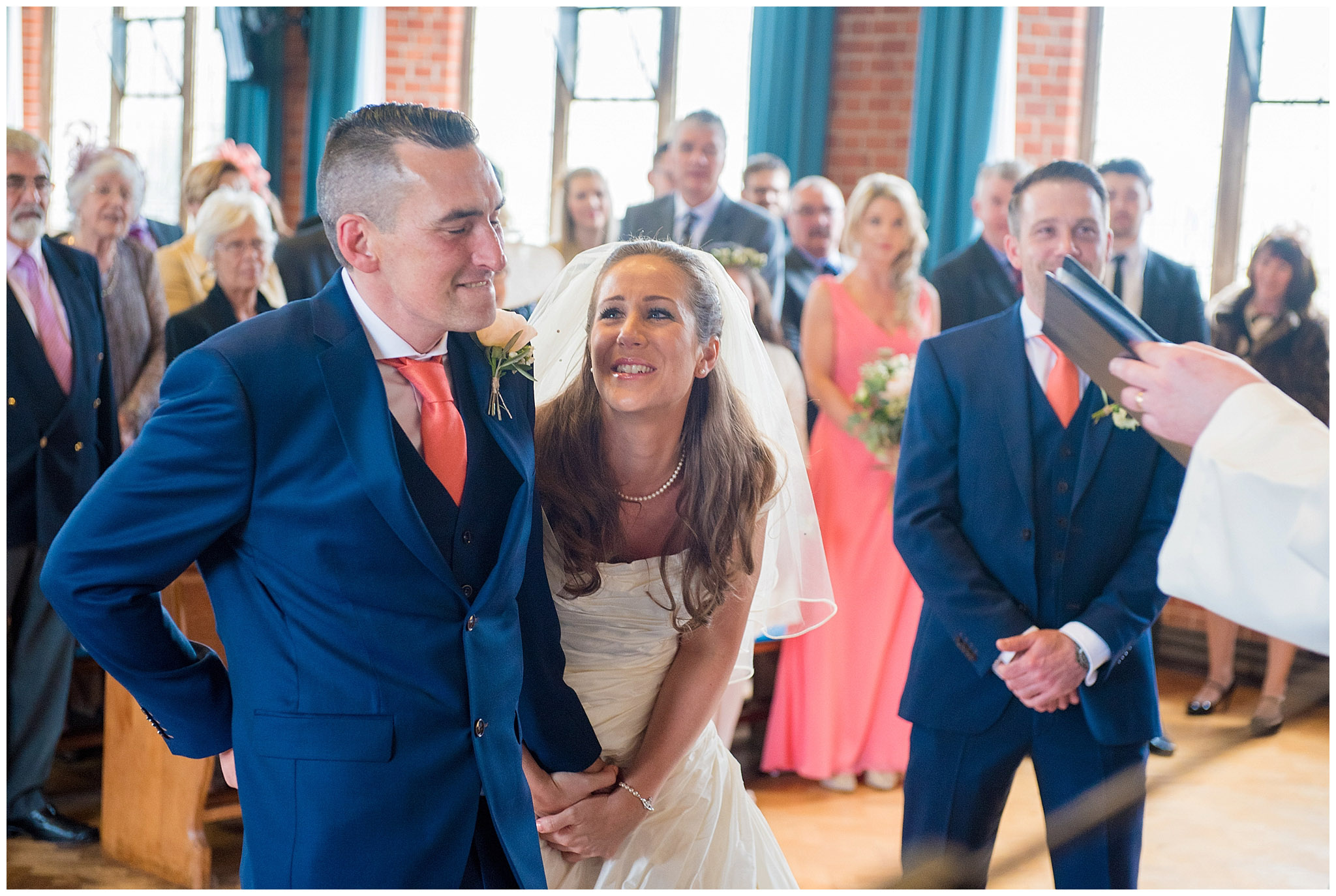 Katie-&-Steve-Victoria-Park-Methodist-Chruch-Winton-&-The-Manor-Burton-Christchurch-Wedding-20