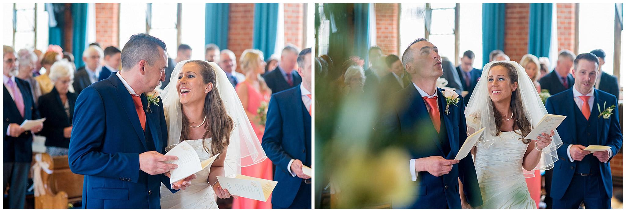 Katie-&-Steve-Victoria-Park-Methodist-Chruch-Winton-&-The-Manor-Burton-Christchurch-Wedding-21