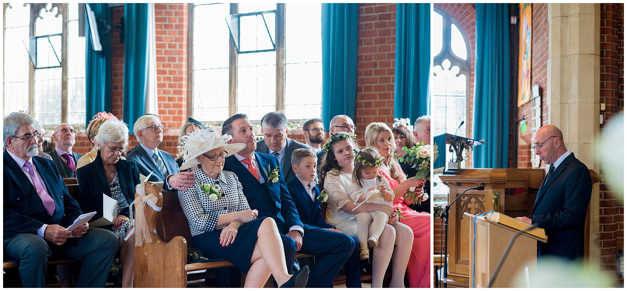 Katie-&-Steve-Victoria-Park-Methodist-Chruch-Winton-&-The-Manor-Burton-Christchurch-Wedding-22