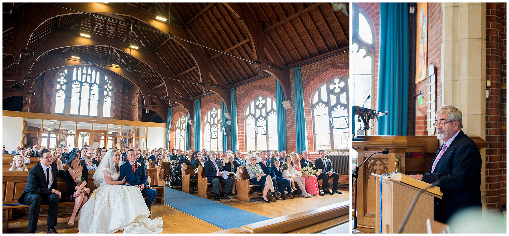 Katie-&-Steve-Victoria-Park-Methodist-Chruch-Winton-&-The-Manor-Burton-Christchurch-Wedding-23