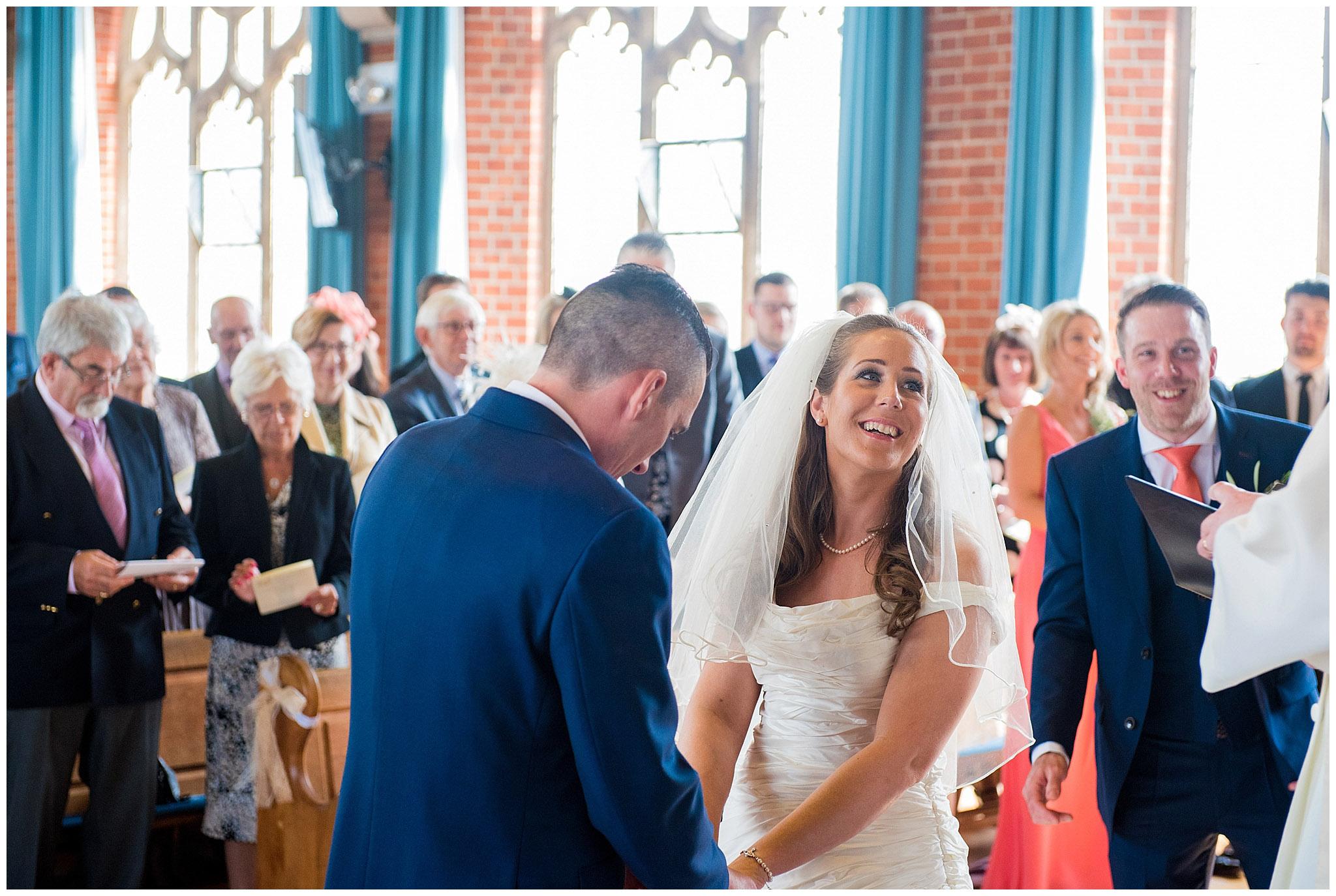 Katie-&-Steve-Victoria-Park-Methodist-Chruch-Winton-&-The-Manor-Burton-Christchurch-Wedding-24