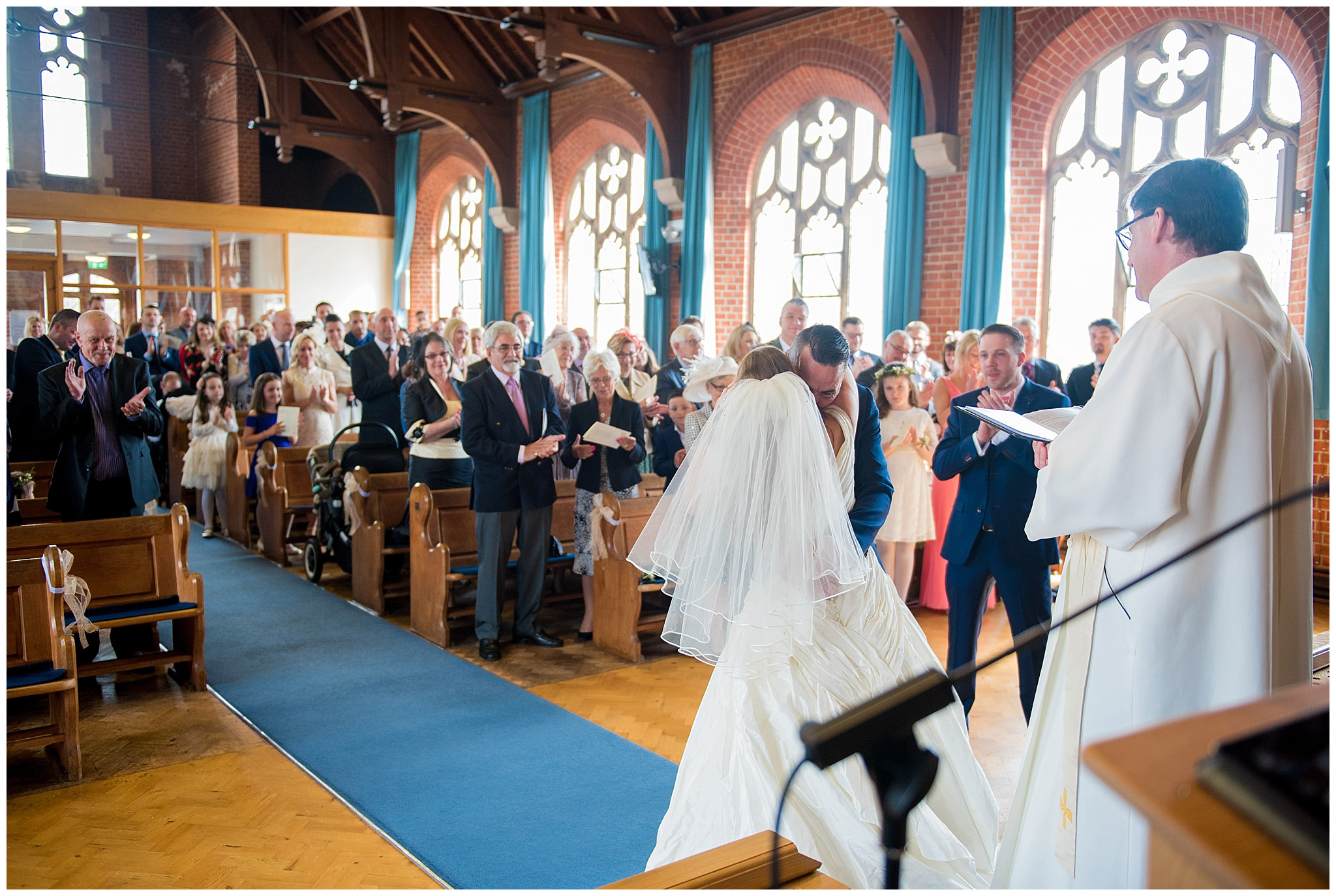 Katie-&-Steve-Victoria-Park-Methodist-Chruch-Winton-&-The-Manor-Burton-Christchurch-Wedding-25
