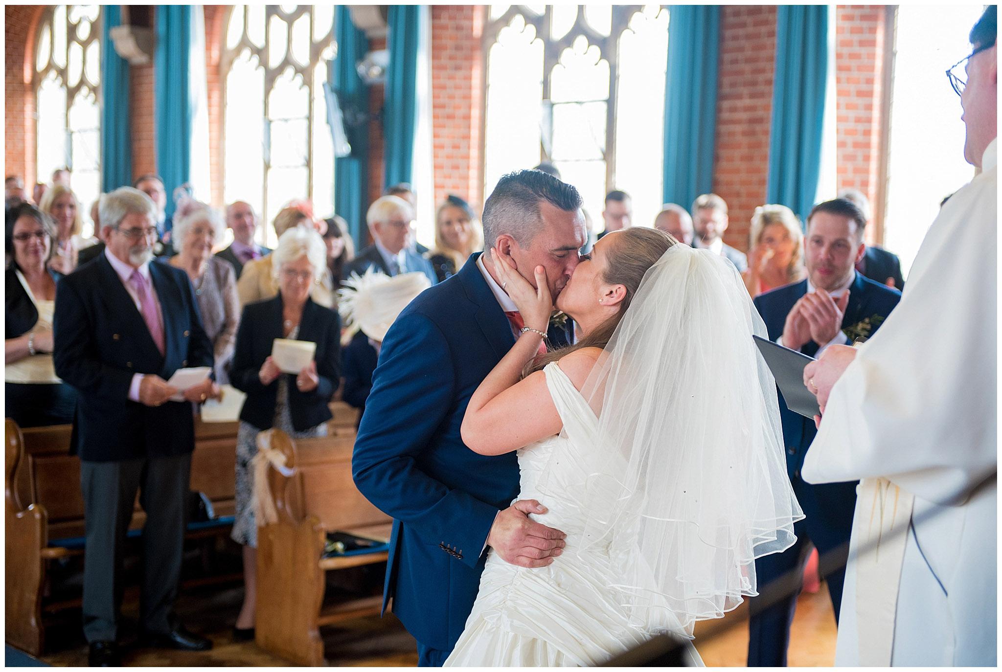 Katie-&-Steve-Victoria-Park-Methodist-Chruch-Winton-&-The-Manor-Burton-Christchurch-Wedding-26