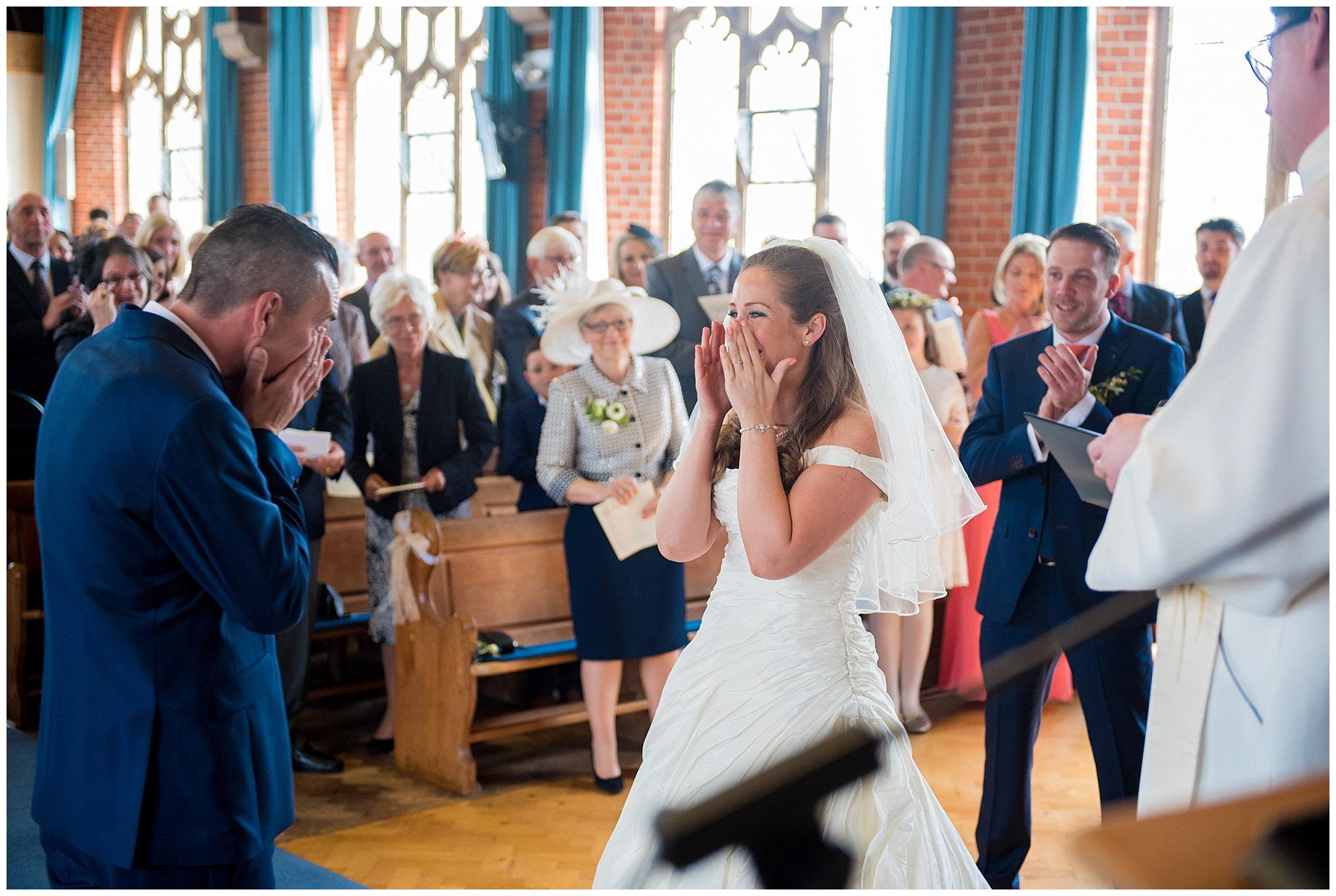 Katie-&-Steve-Victoria-Park-Methodist-Chruch-Winton-&-The-Manor-Burton-Christchurch-Wedding-27