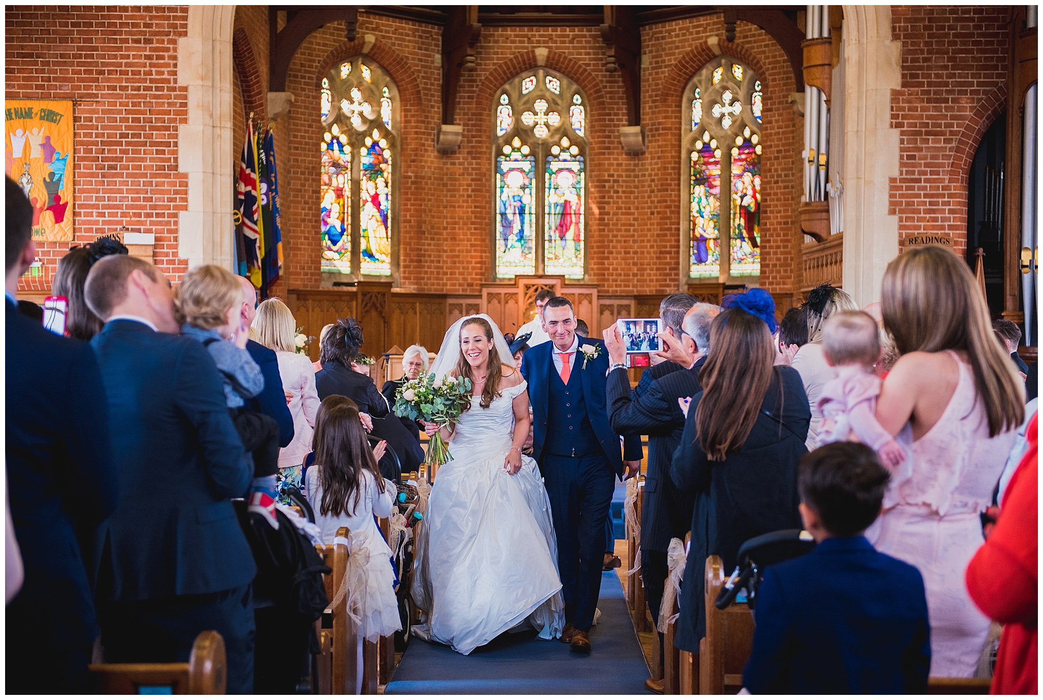 Katie-&-Steve-Victoria-Park-Methodist-Chruch-Winton-&-The-Manor-Burton-Christchurch-Wedding-28
