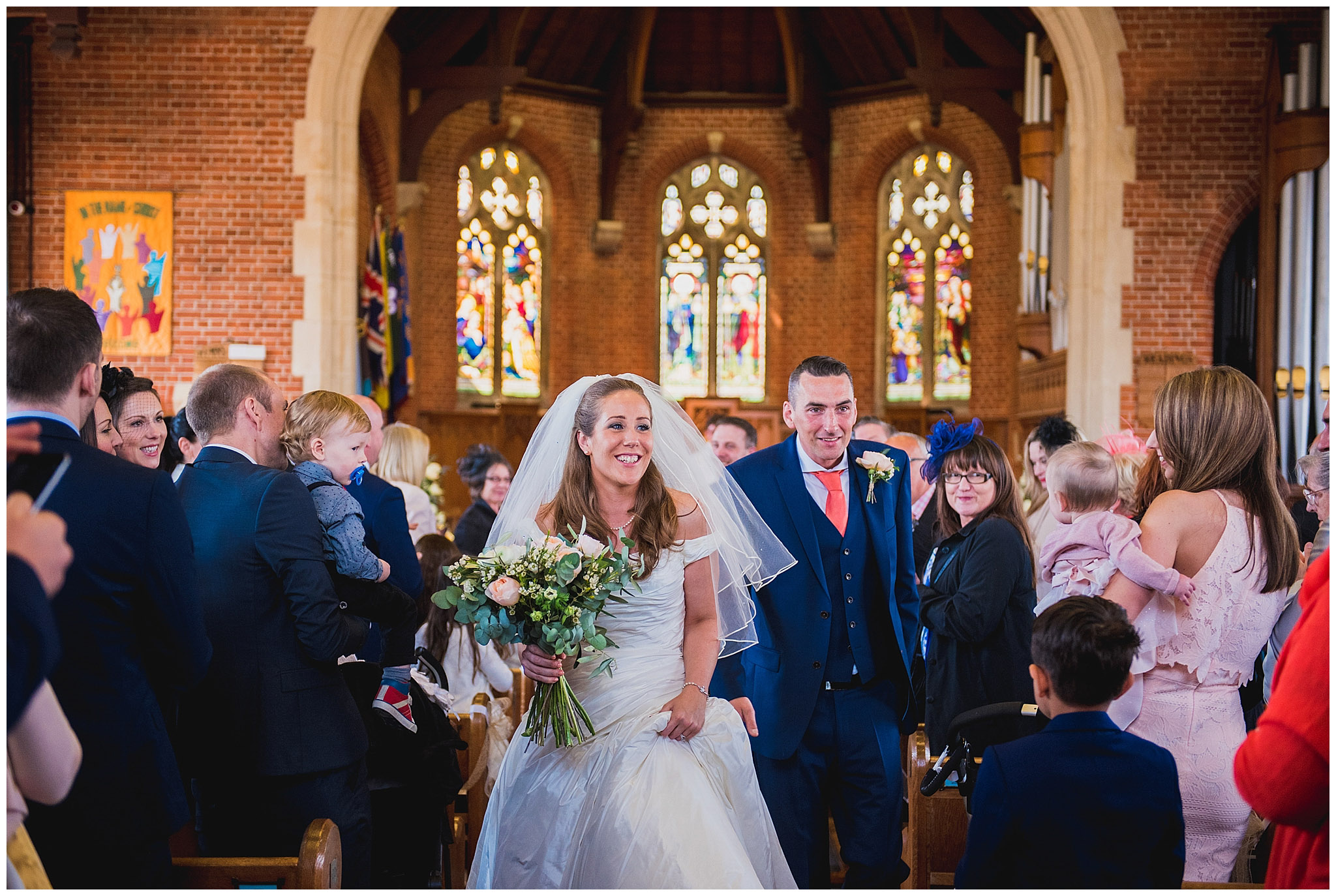 Katie-&-Steve-Victoria-Park-Methodist-Chruch-Winton-&-The-Manor-Burton-Christchurch-Wedding-29