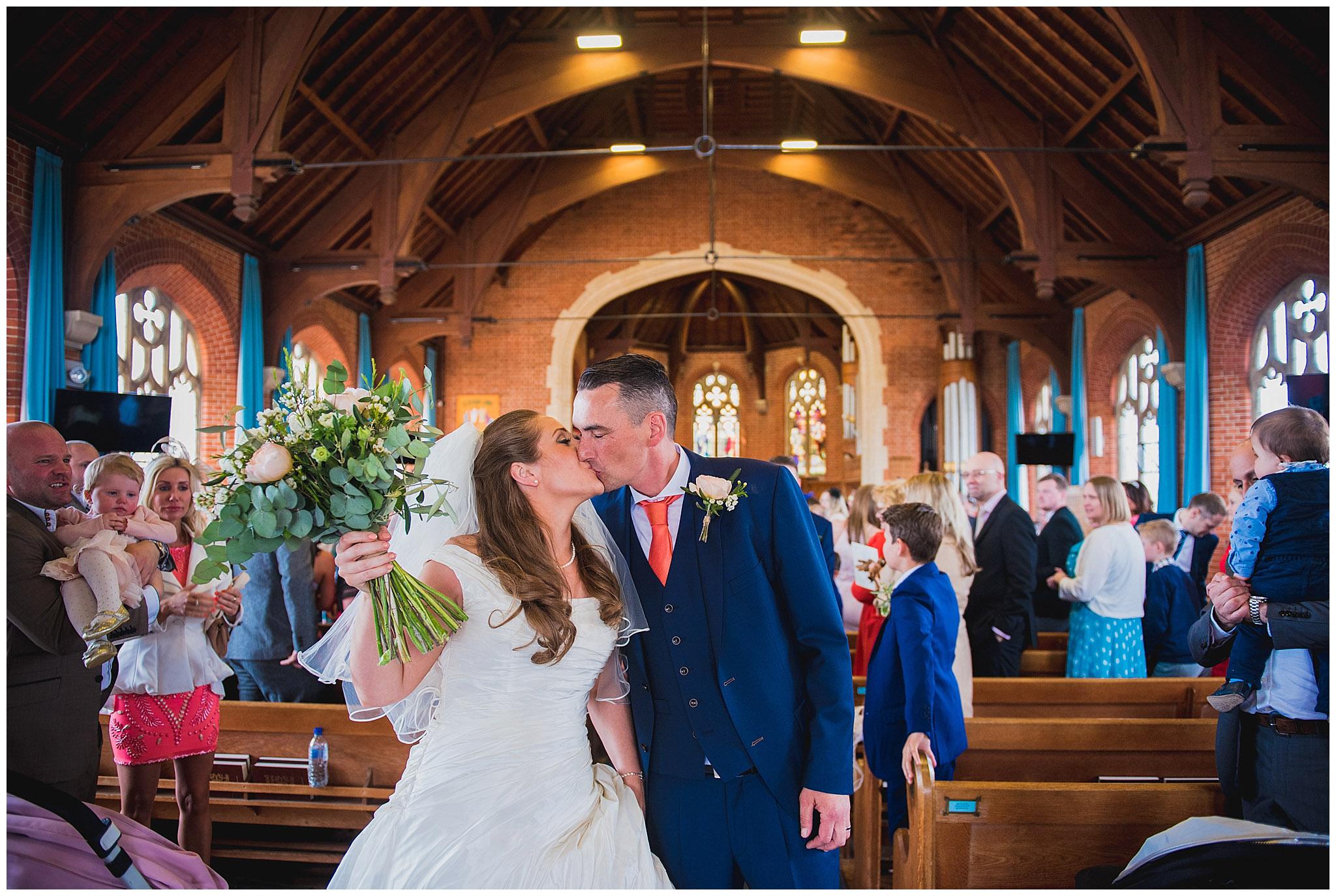 Katie-&-Steve-Victoria-Park-Methodist-Chruch-Winton-&-The-Manor-Burton-Christchurch-Wedding-30