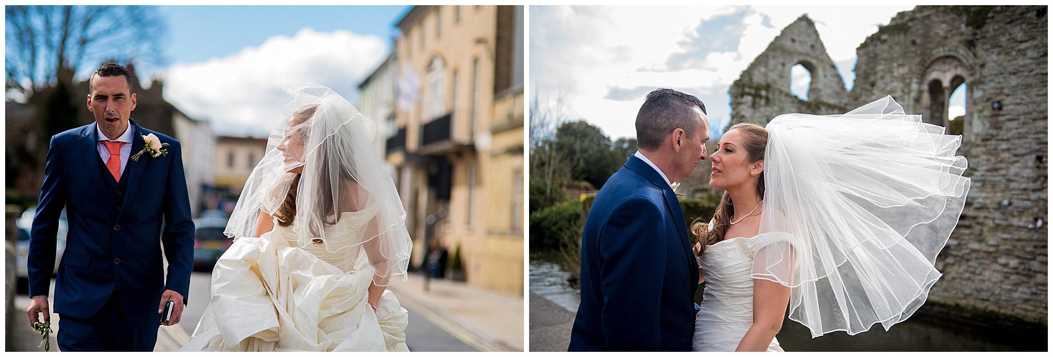 Katie-&-Steve-Victoria-Park-Methodist-Chruch-Winton-&-The-Manor-Burton-Christchurch-Wedding-31