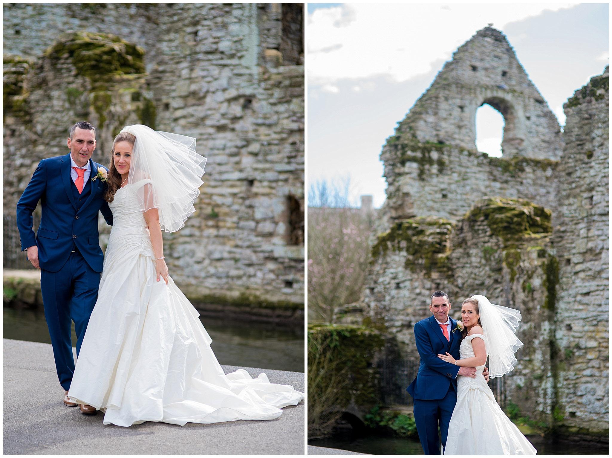 Katie-&-Steve-Victoria-Park-Methodist-Chruch-Winton-&-The-Manor-Burton-Christchurch-Wedding-32