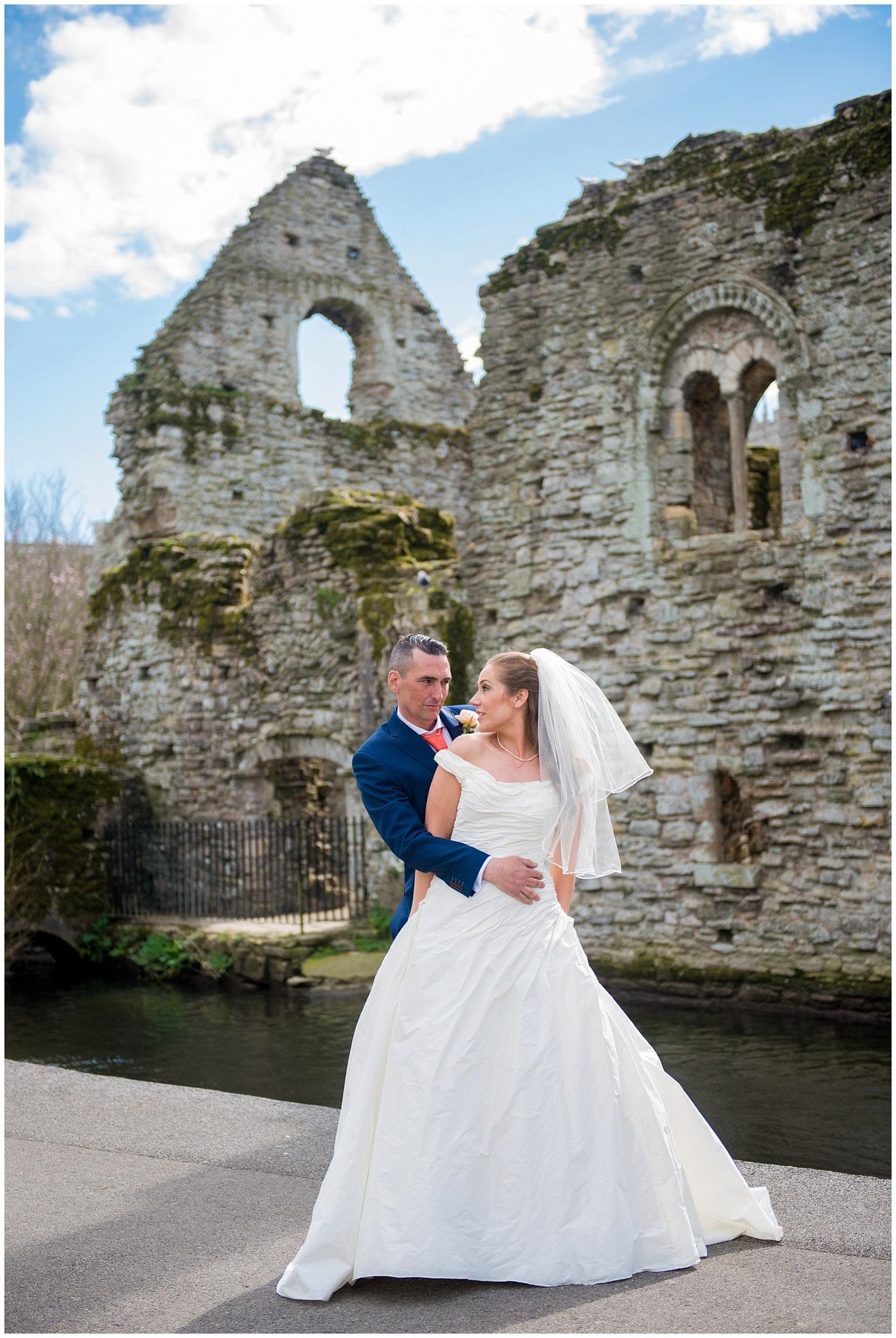 Katie-&-Steve-Victoria-Park-Methodist-Chruch-Winton-&-The-Manor-Burton-Christchurch-Wedding-33