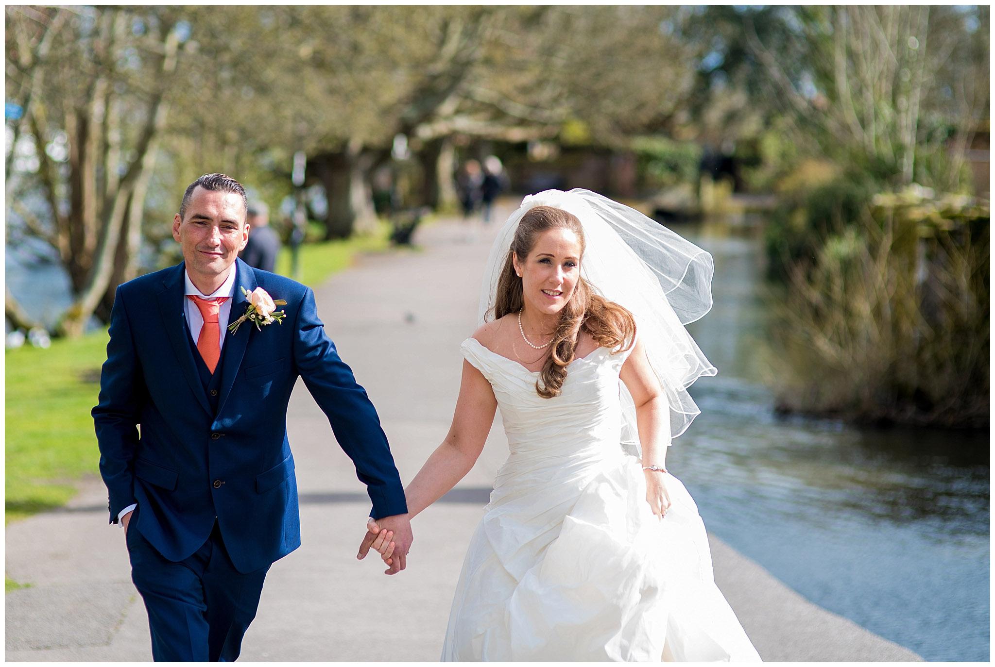 Katie-&-Steve-Victoria-Park-Methodist-Chruch-Winton-&-The-Manor-Burton-Christchurch-Wedding-34
