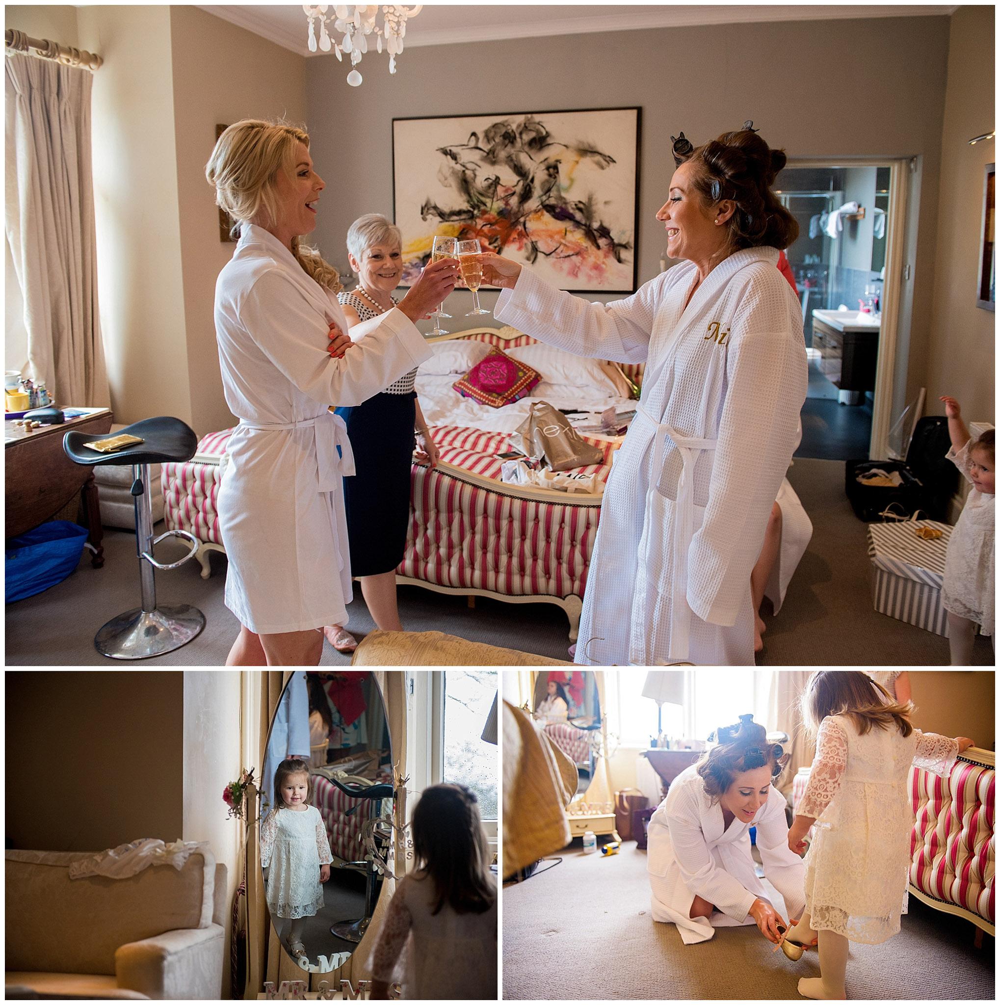 Katie-&-Steve-Victoria-Park-Methodist-Chruch-Winton-&-The-Manor-Burton-Christchurch-Wedding-6