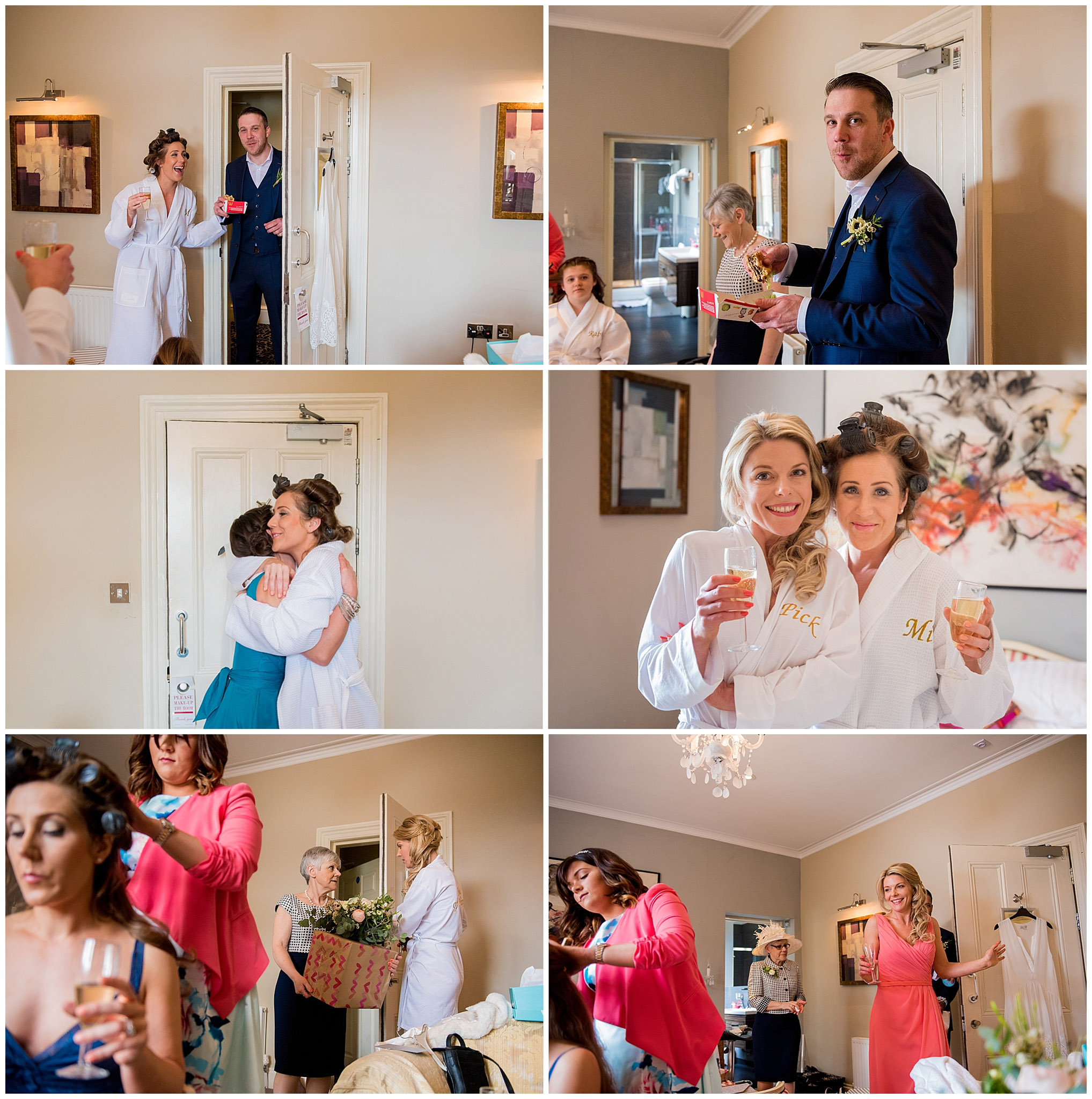 Katie-&-Steve-Victoria-Park-Methodist-Chruch-Winton-&-The-Manor-Burton-Christchurch-Wedding-7