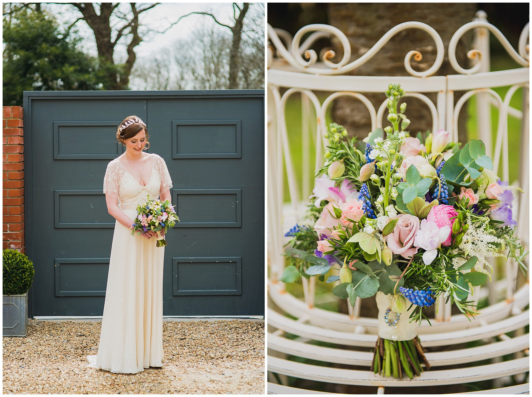 Sarah-&-Dan-The-Old-Vicarage-Wedding-Venue-Dorset-Photographer-11