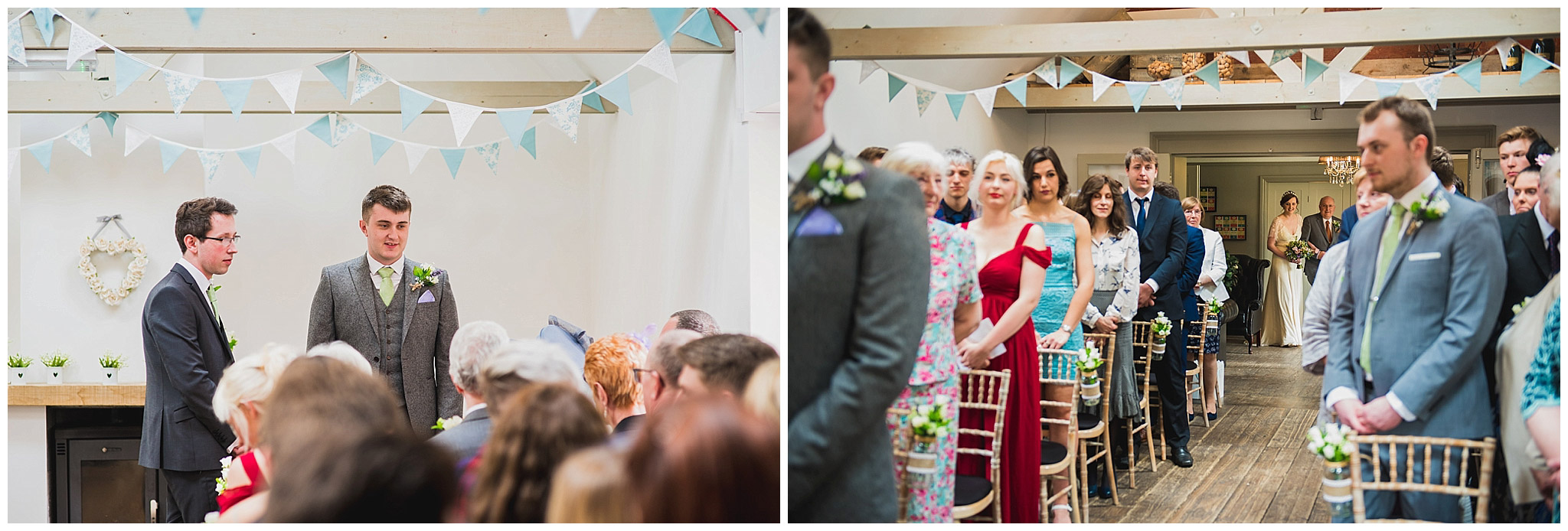 Sarah-&-Dan-The-Old-Vicarage-Wedding-Venue-Dorset-Photographer-12