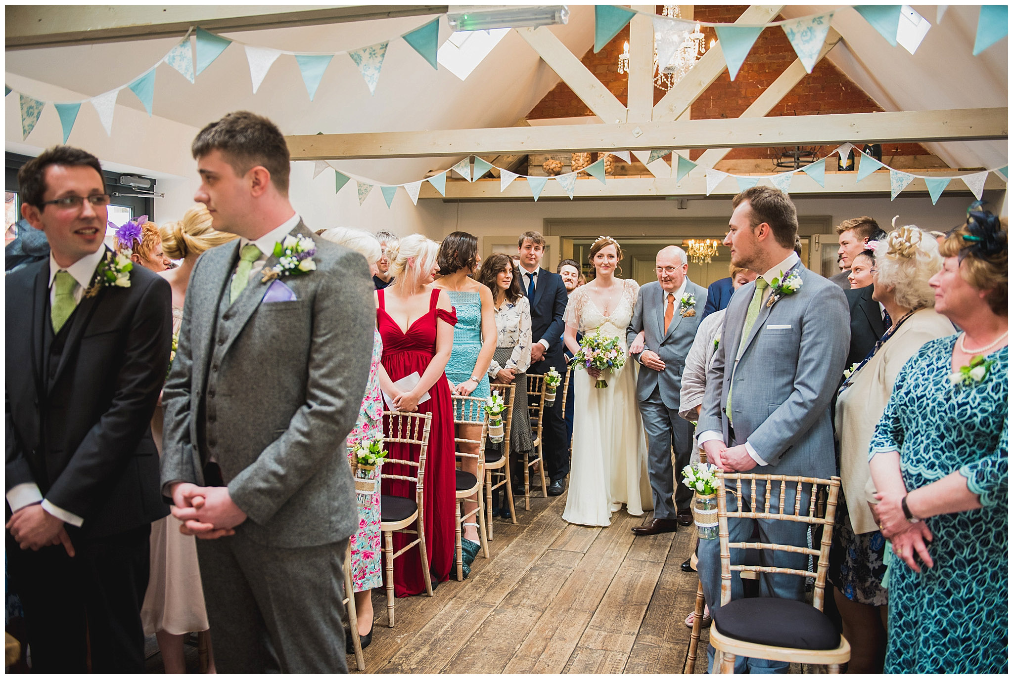 Sarah-&-Dan-The-Old-Vicarage-Wedding-Venue-Dorset-Photographer-13