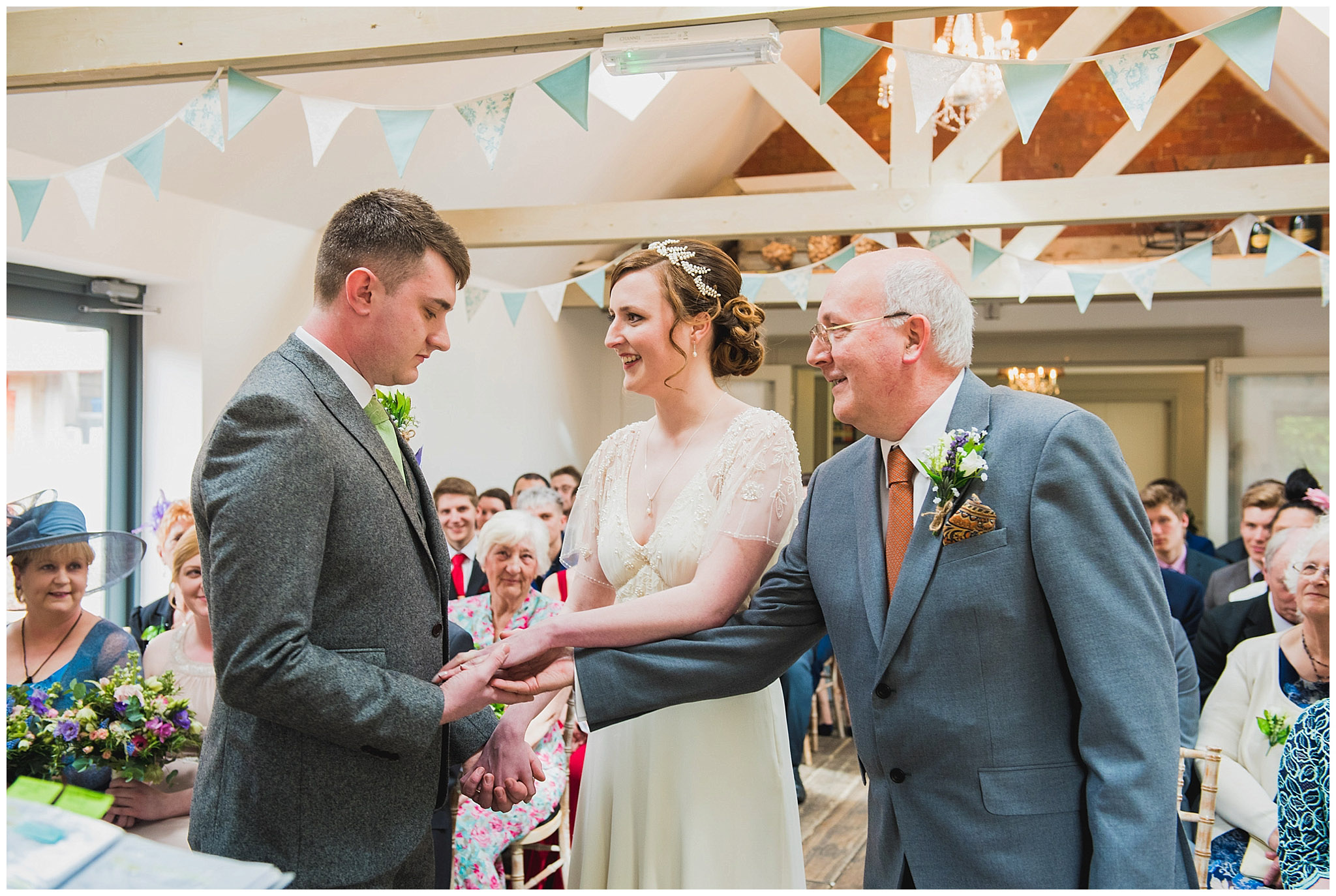 Sarah-&-Dan-The-Old-Vicarage-Wedding-Venue-Dorset-Photographer-14