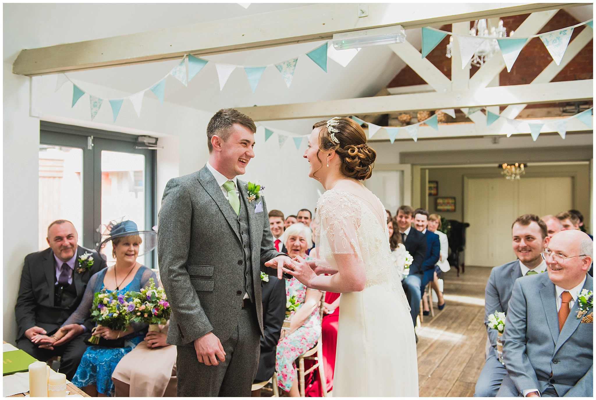 Sarah-&-Dan-The-Old-Vicarage-Wedding-Venue-Dorset-Photographer-17
