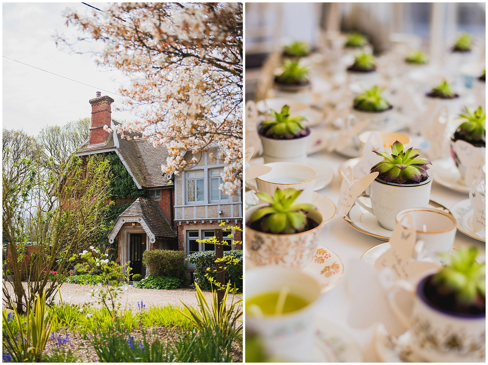 Sarah-&-Dan-The-Old-Vicarage-Wedding-Venue-Dorset-Photographer-2