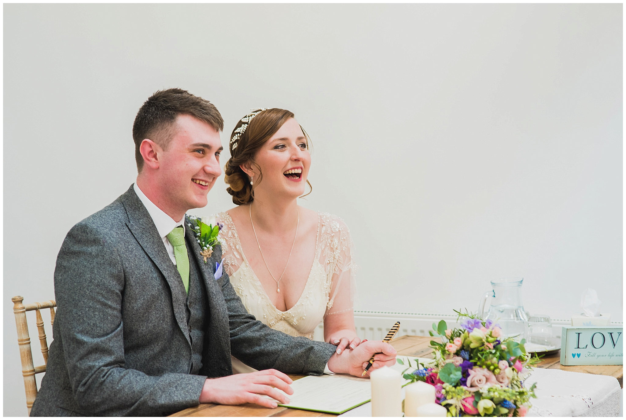 Sarah-&-Dan-The-Old-Vicarage-Wedding-Venue-Dorset-Photographer-20