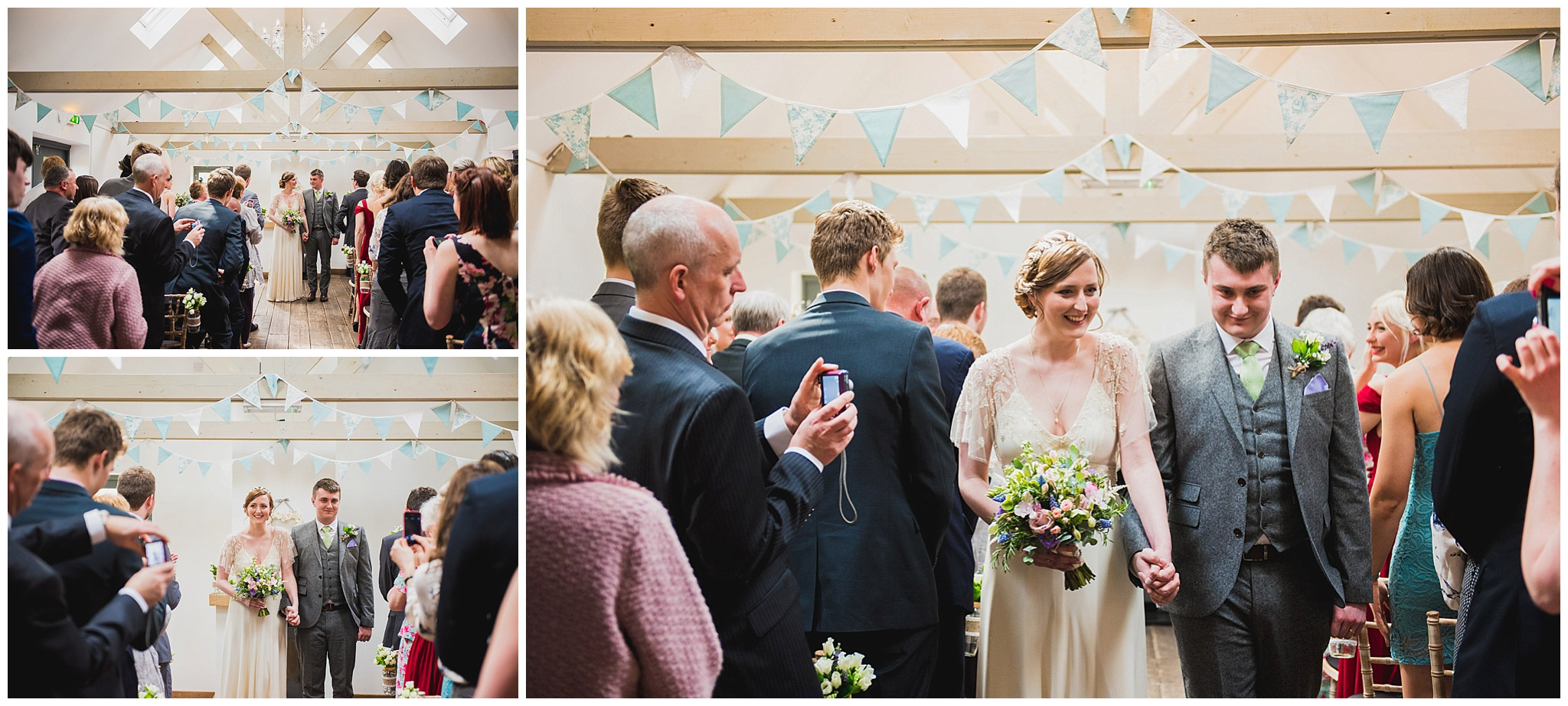 Sarah-&-Dan-The-Old-Vicarage-Wedding-Venue-Dorset-Photographer-21