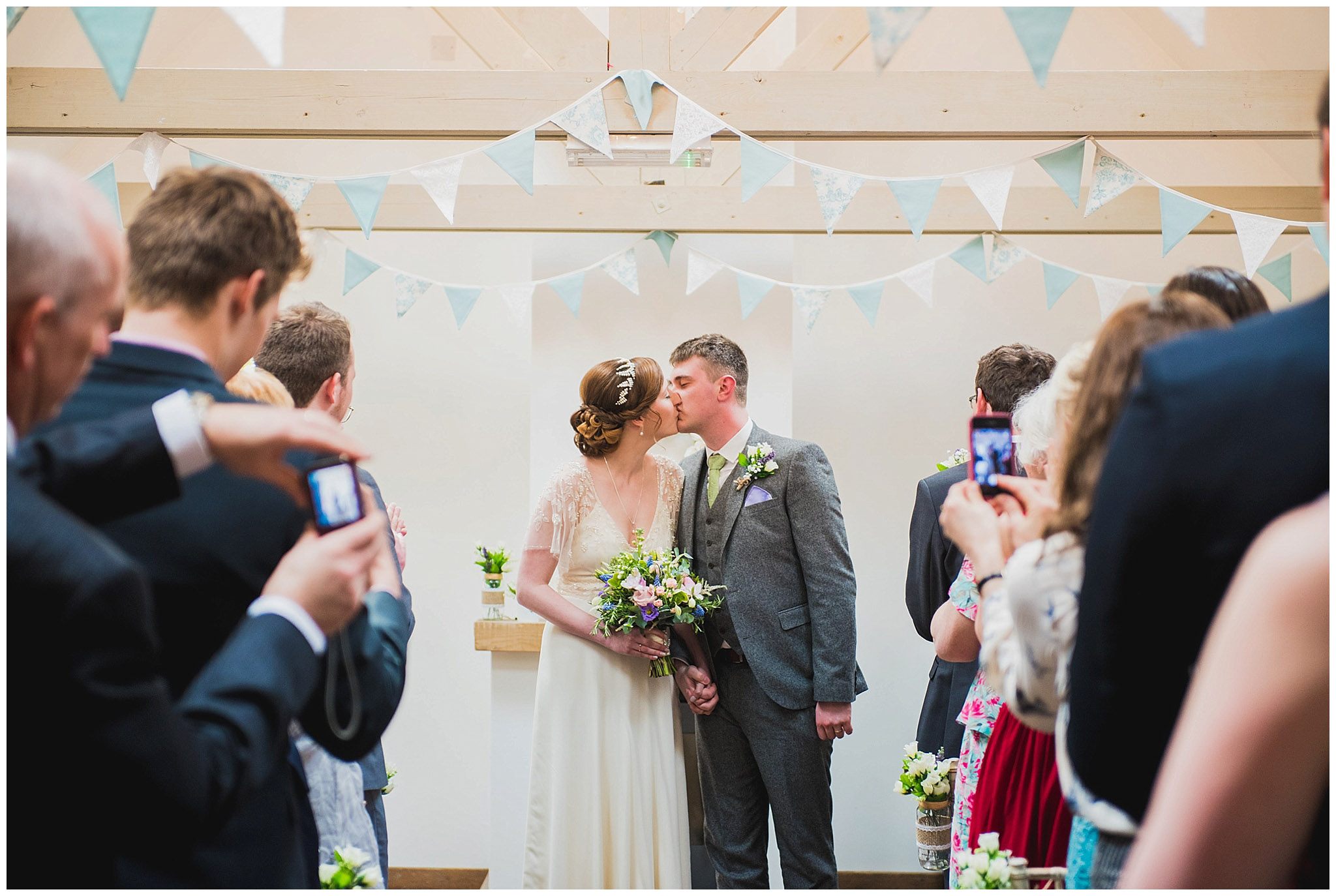 Sarah-&-Dan-The-Old-Vicarage-Wedding-Venue-Dorset-Photographer-22