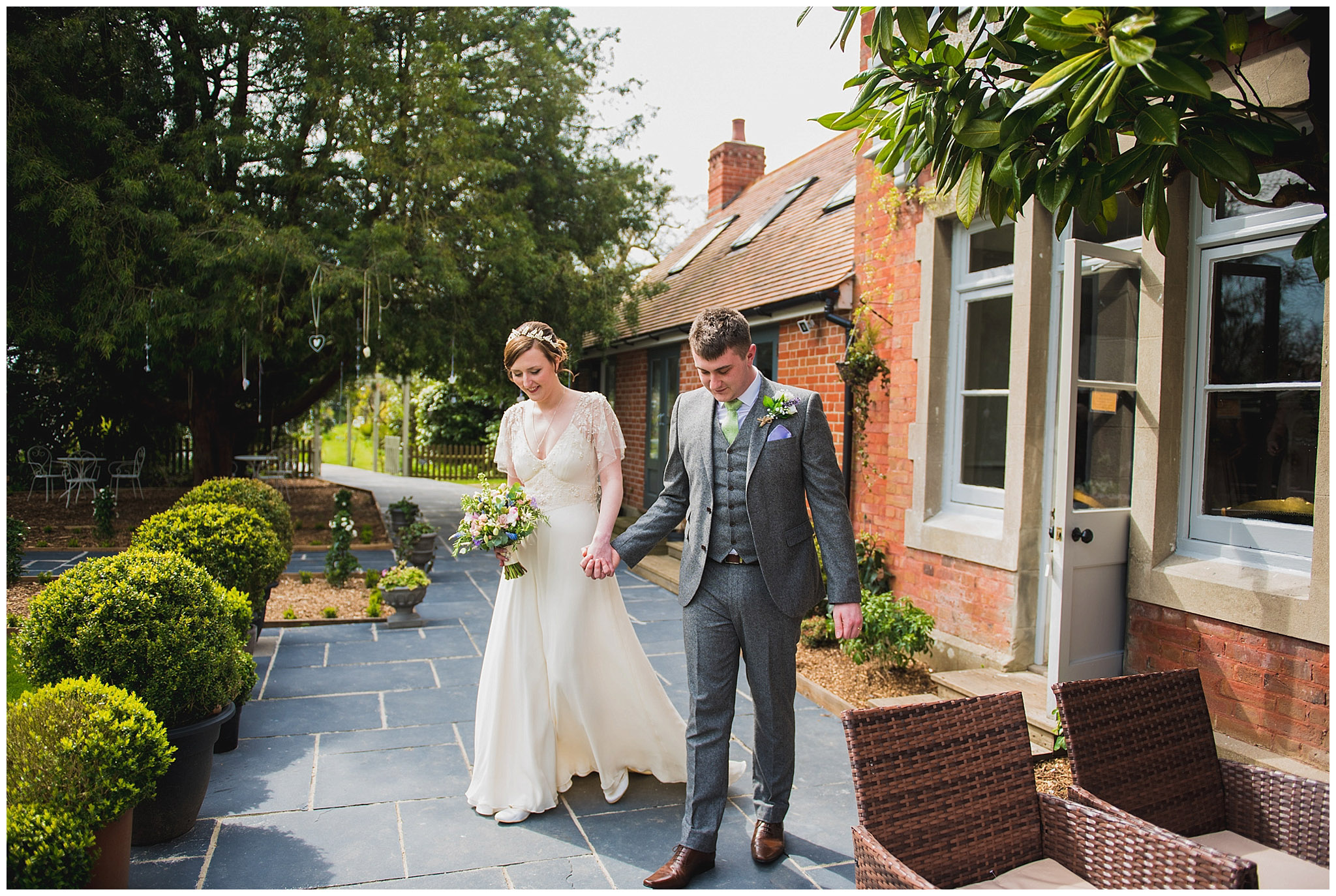 Sarah-&-Dan-The-Old-Vicarage-Wedding-Venue-Dorset-Photographer-23