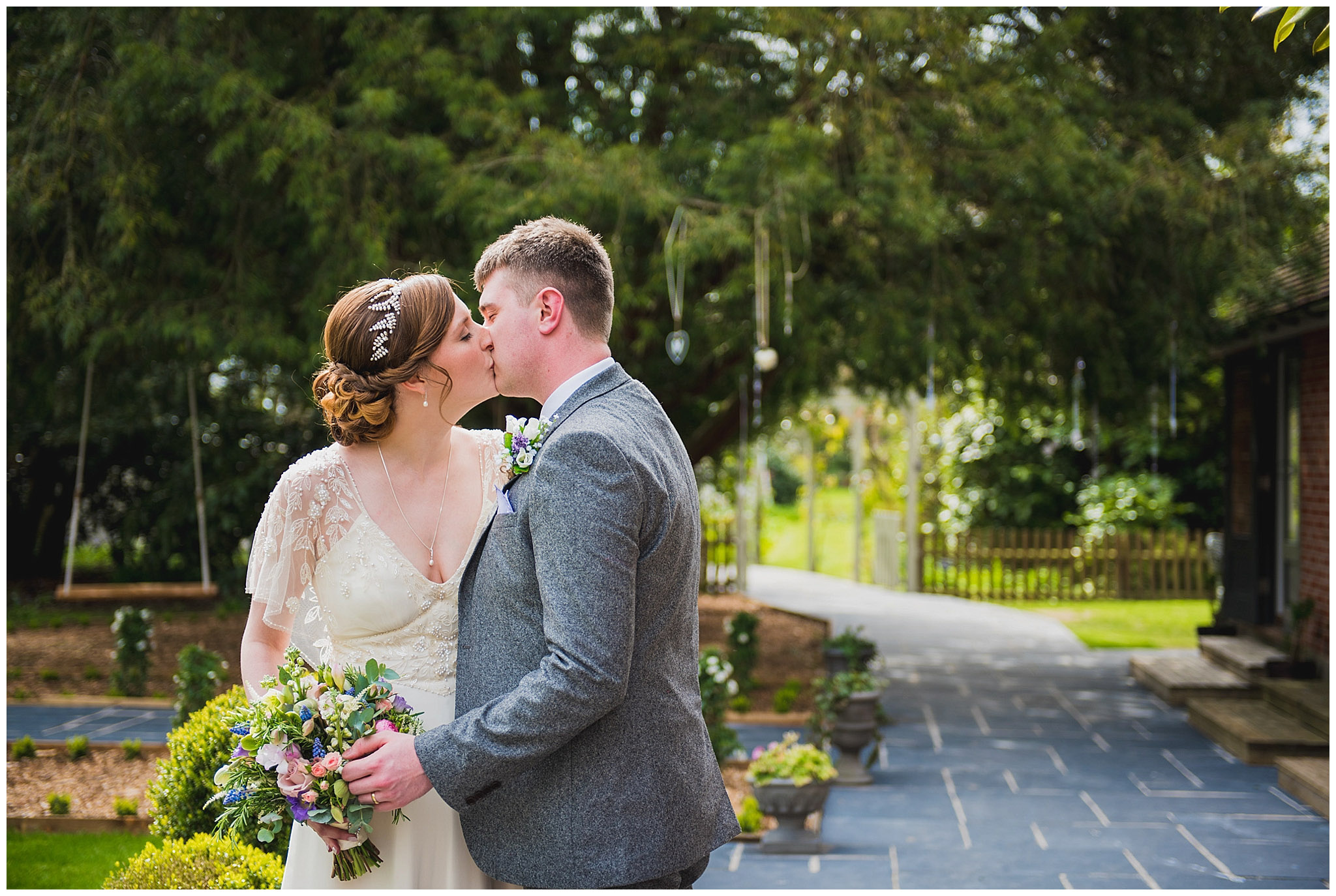 Sarah-&-Dan-The-Old-Vicarage-Wedding-Venue-Dorset-Photographer-24