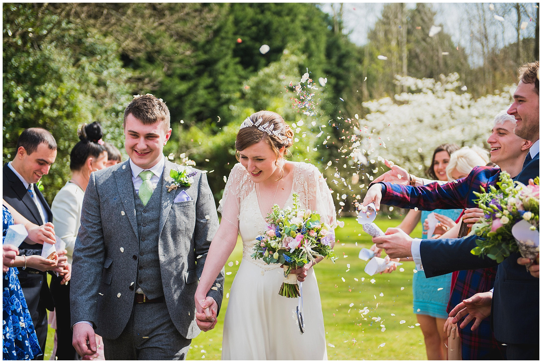 Sarah-&-Dan-The-Old-Vicarage-Wedding-Venue-Dorset-Photographer-25