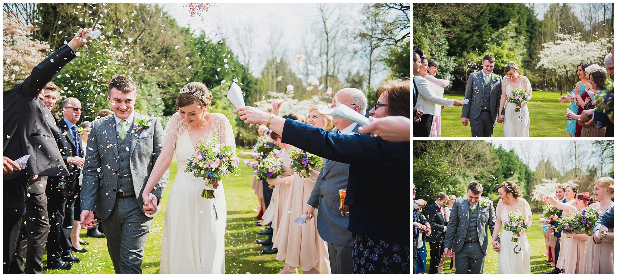Sarah-&-Dan-The-Old-Vicarage-Wedding-Venue-Dorset-Photographer-26