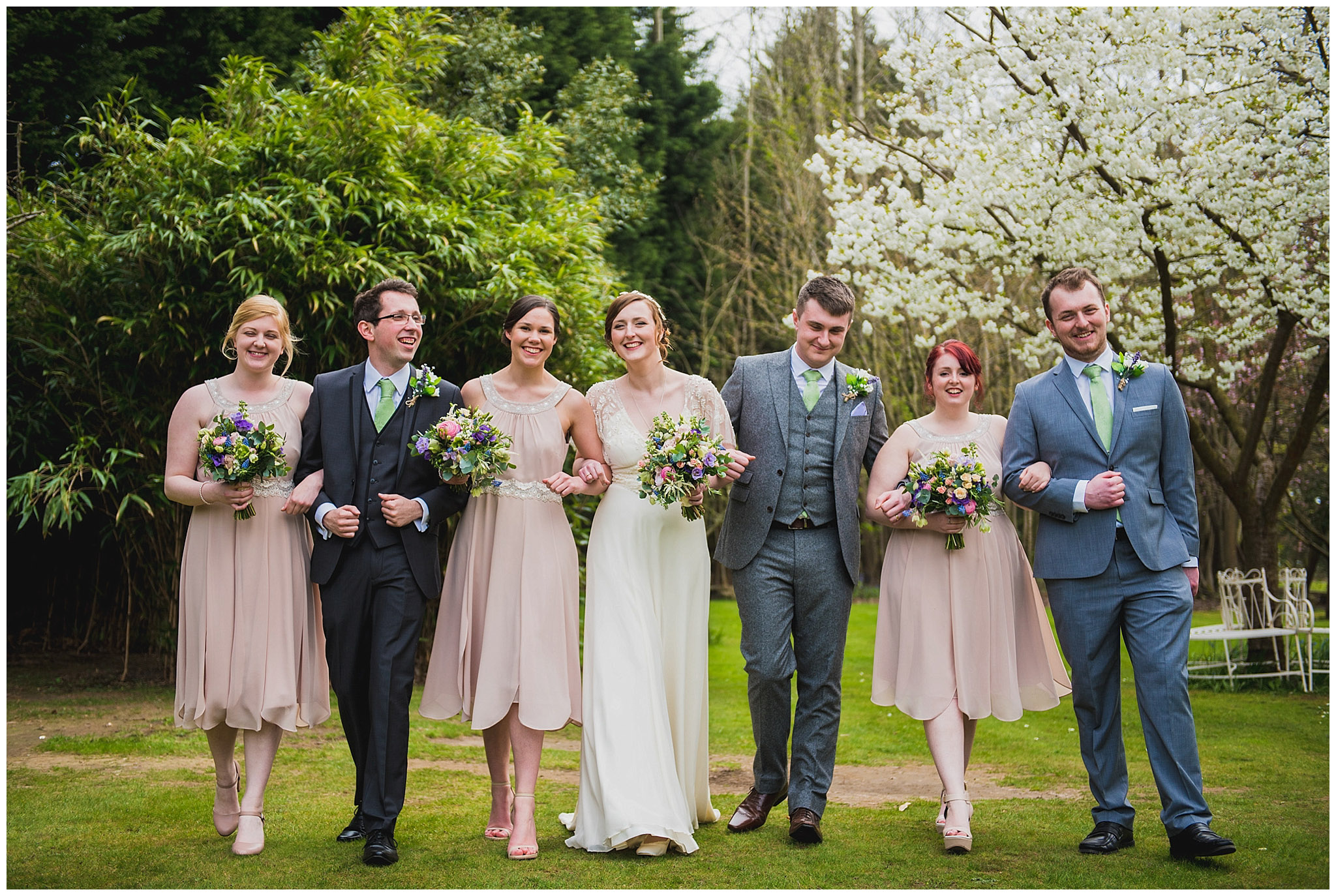 Sarah-&-Dan-The-Old-Vicarage-Wedding-Venue-Dorset-Photographer-27