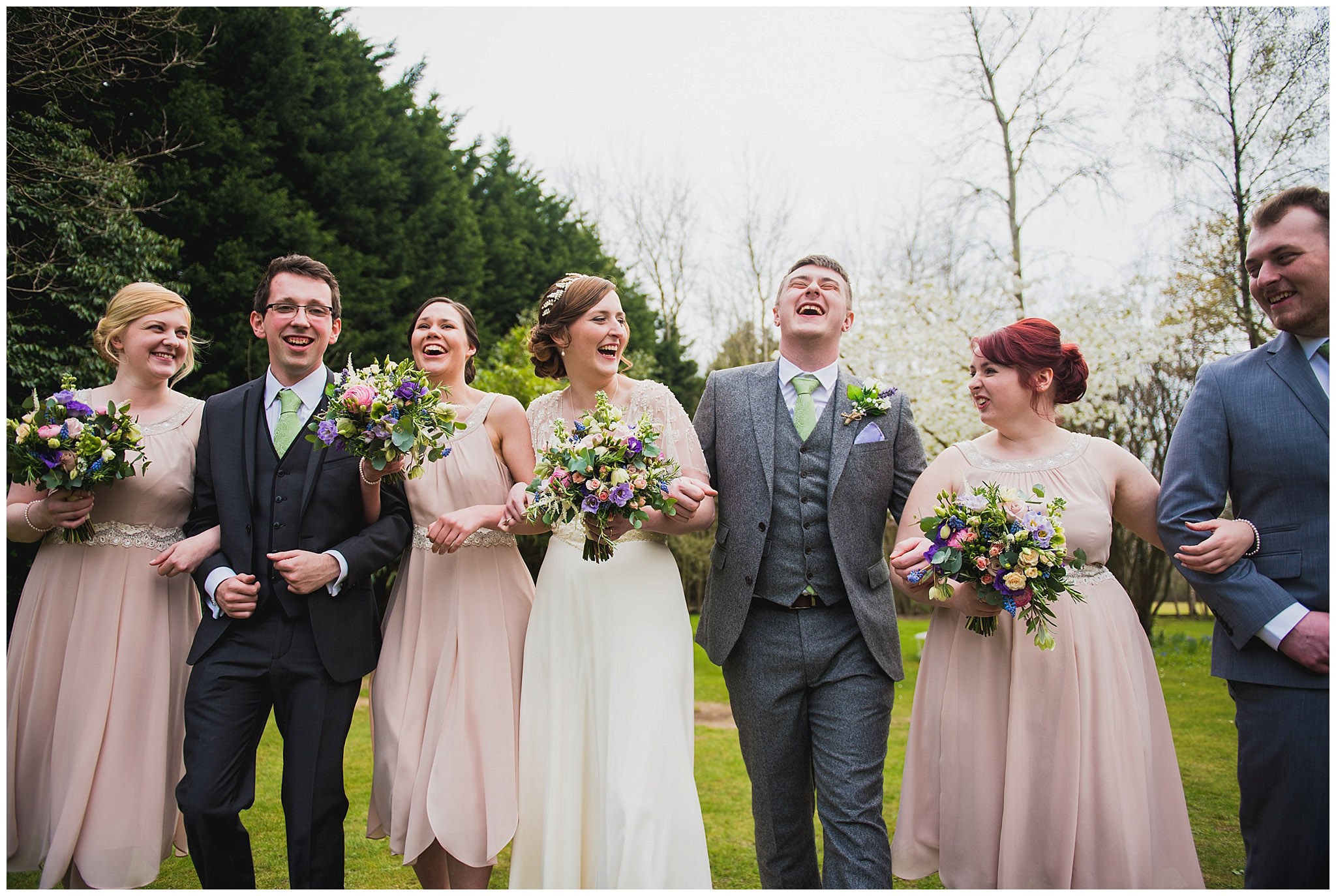 Sarah-&-Dan-The-Old-Vicarage-Wedding-Venue-Dorset-Photographer-28