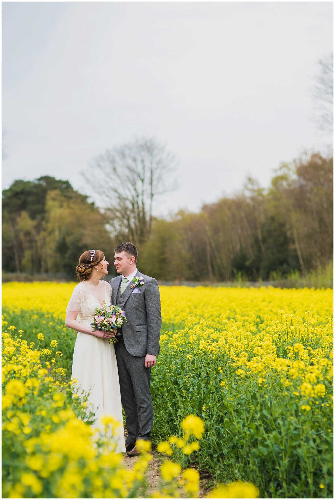 Sarah-&-Dan-The-Old-Vicarage-Wedding-Venue-Dorset-Photographer-29