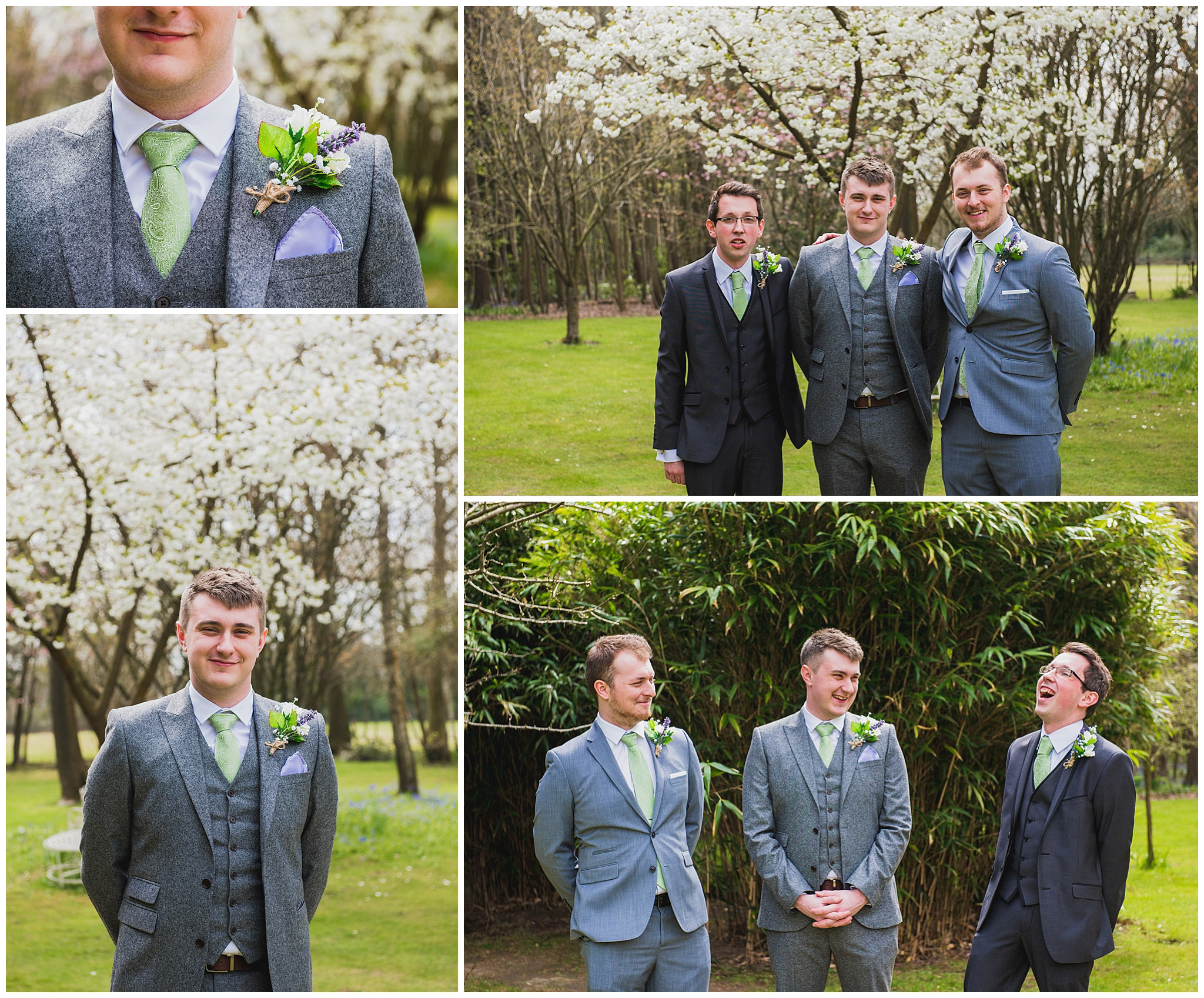 Sarah-&-Dan-The-Old-Vicarage-Wedding-Venue-Dorset-Photographer-3