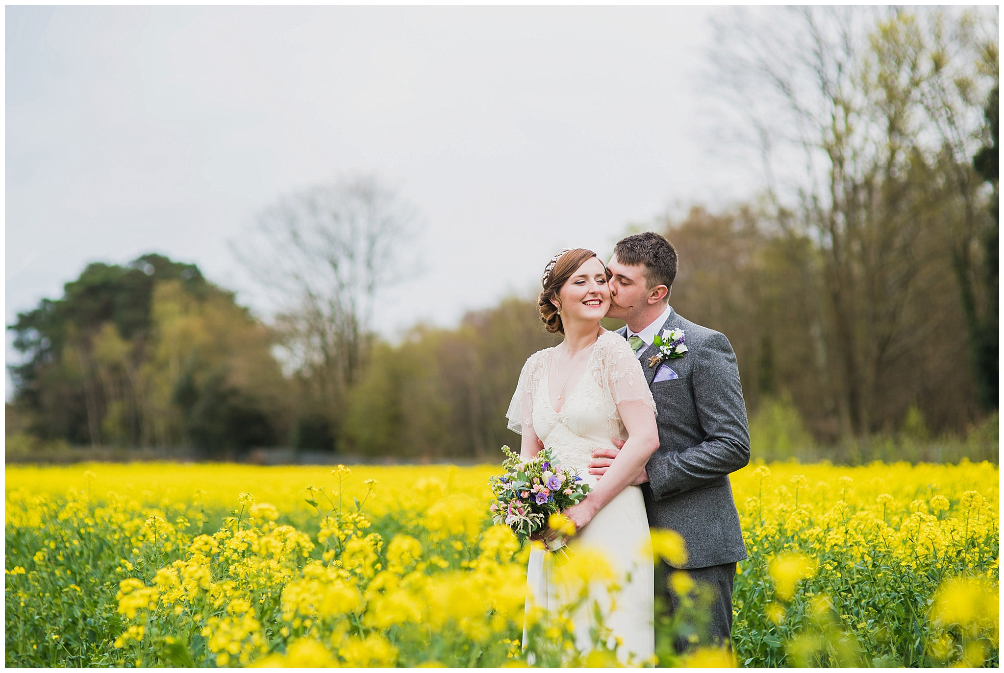 Sarah-&-Dan-The-Old-Vicarage-Wedding-Venue-Dorset-Photographer-30