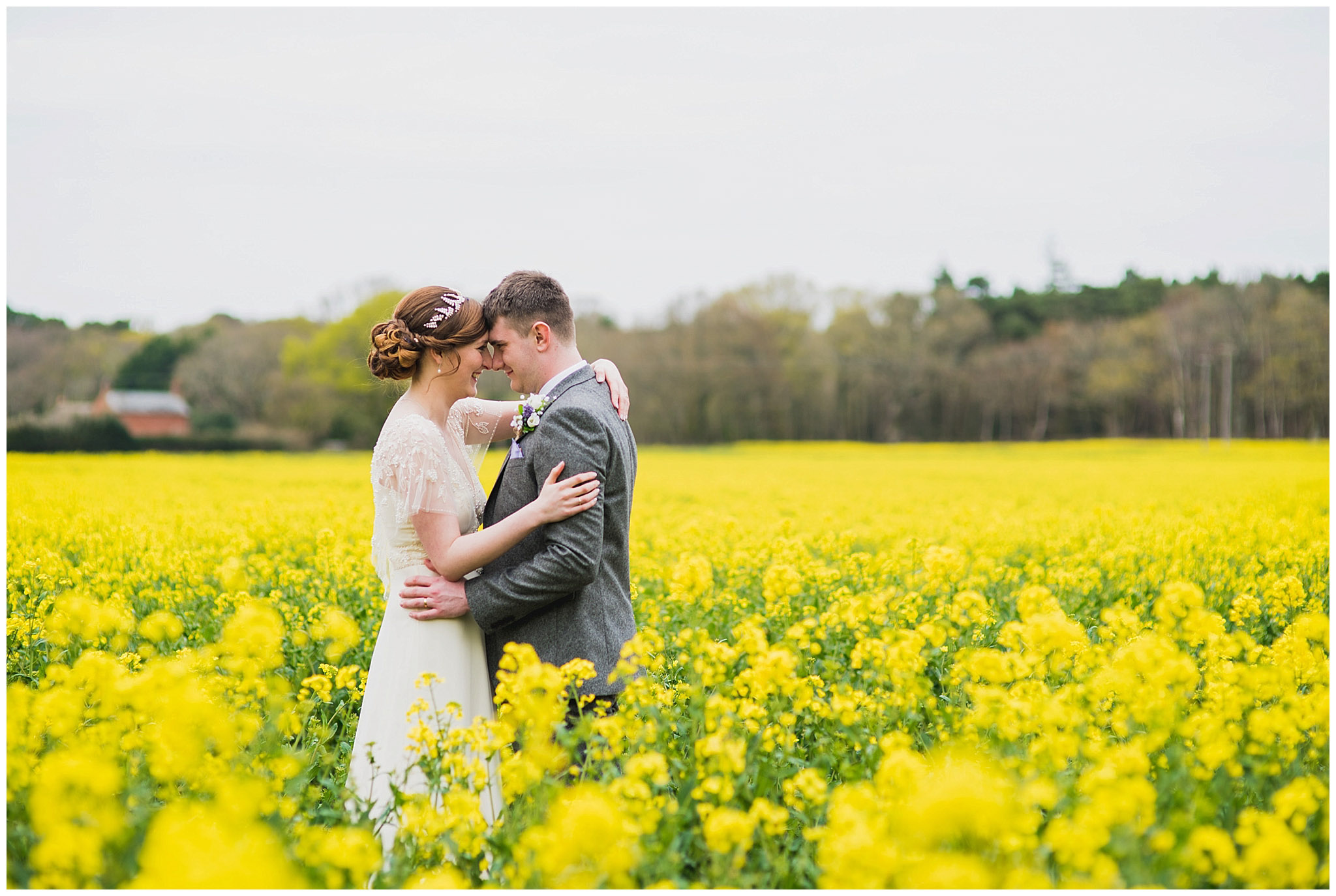 Sarah-&-Dan-The-Old-Vicarage-Wedding-Venue-Dorset-Photographer-31