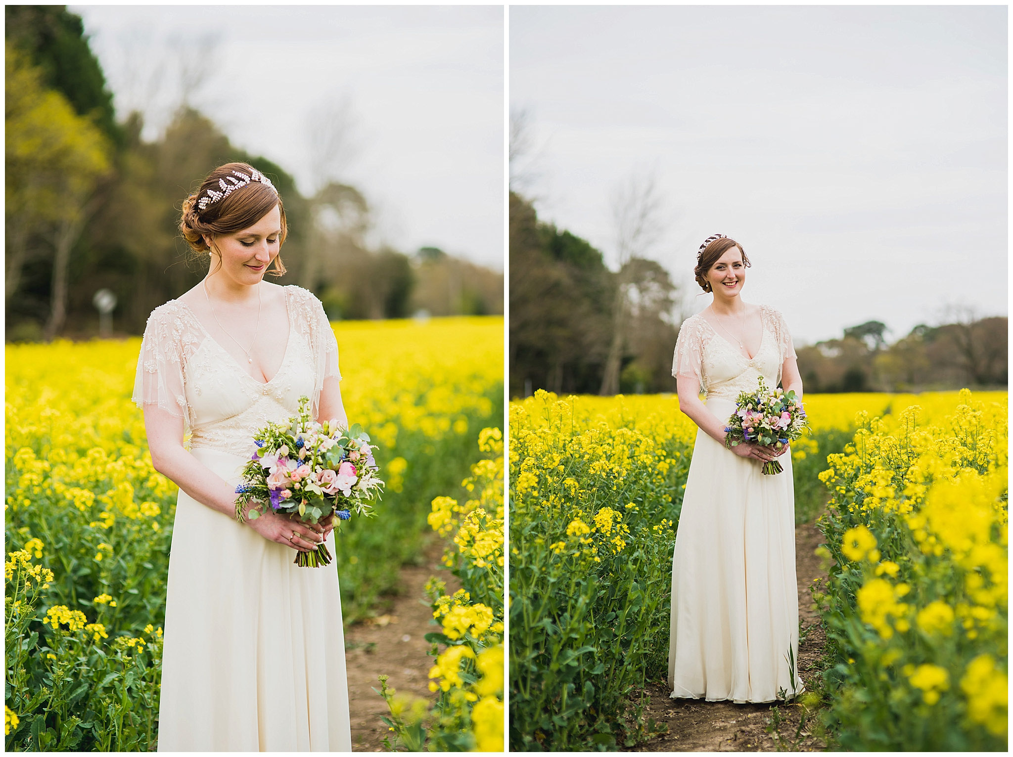 Sarah-&-Dan-The-Old-Vicarage-Wedding-Venue-Dorset-Photographer-32