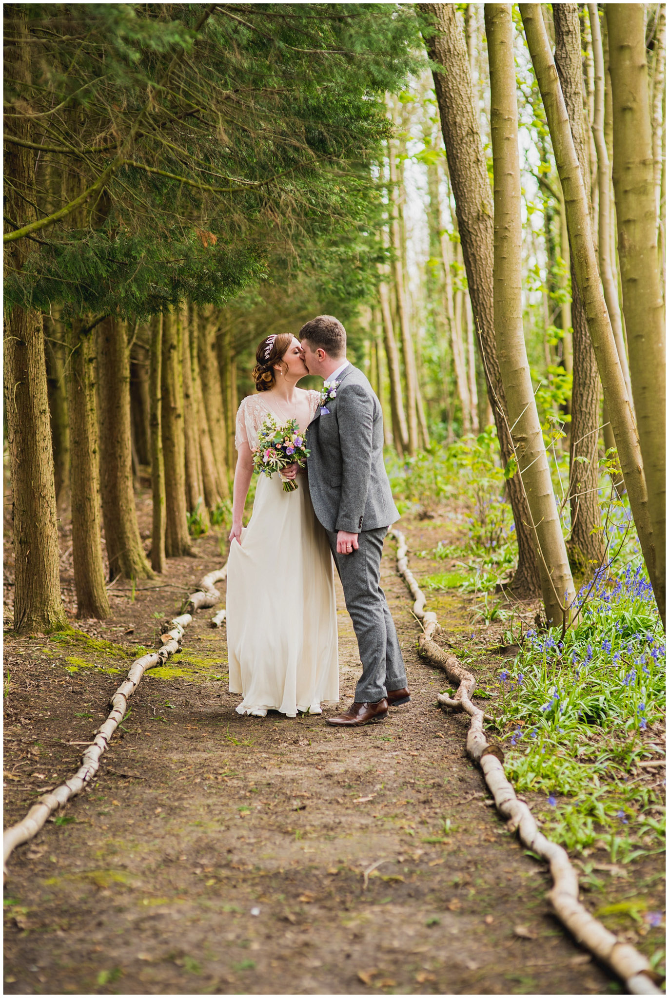 Sarah-&-Dan-The-Old-Vicarage-Wedding-Venue-Dorset-Photographer-33