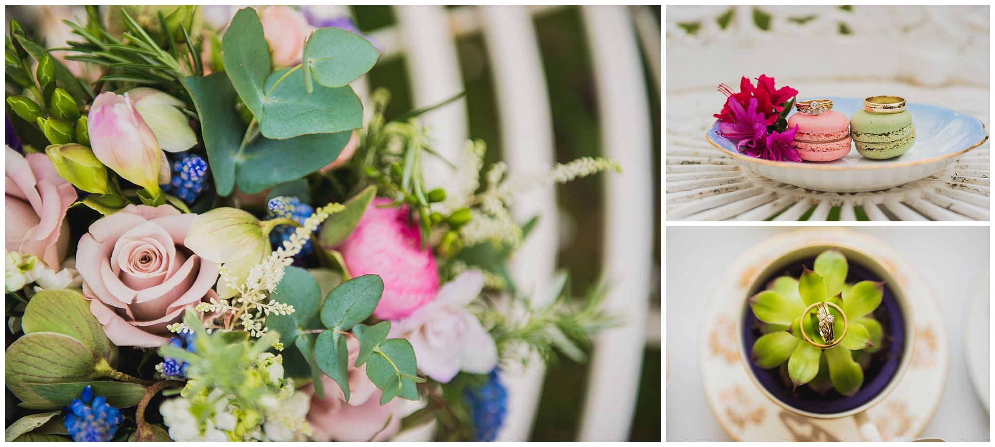 Sarah-&-Dan-The-Old-Vicarage-Wedding-Venue-Dorset-Photographer-35