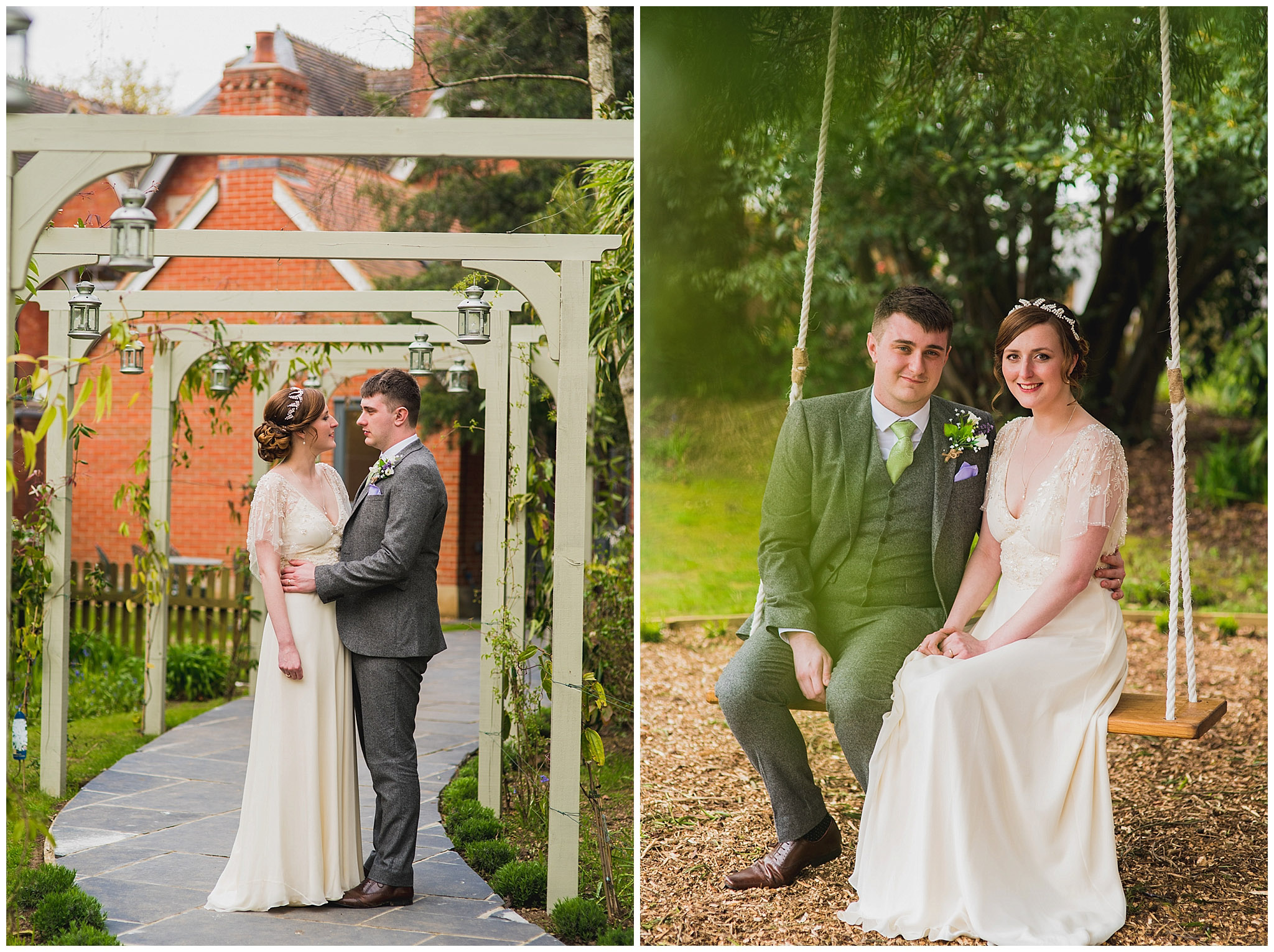 Sarah-&-Dan-The-Old-Vicarage-Wedding-Venue-Dorset-Photographer-36