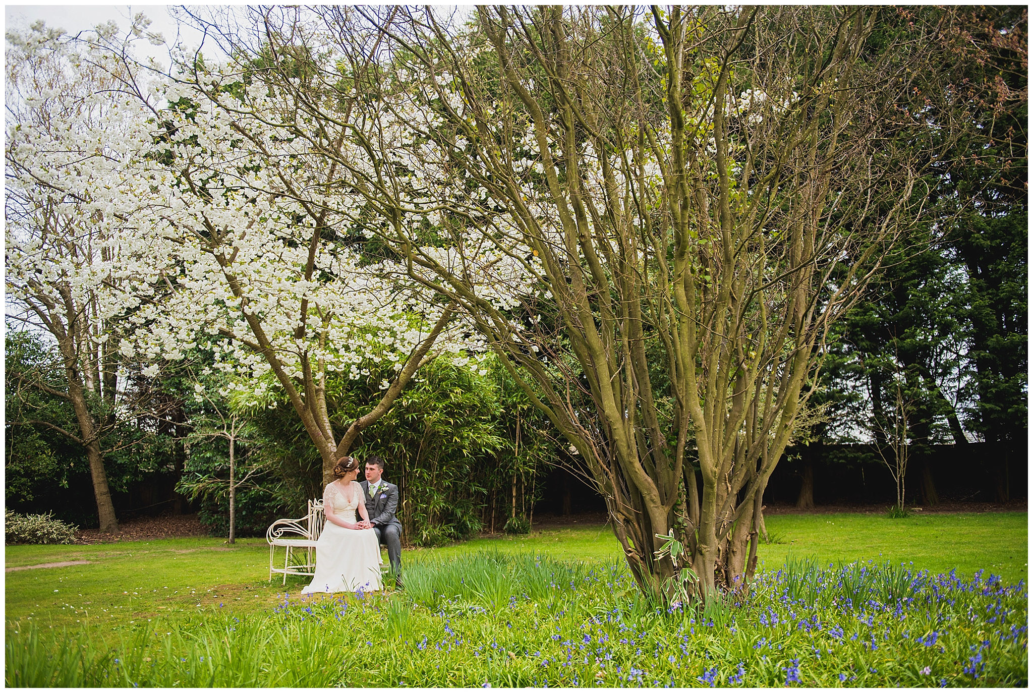 Sarah-&-Dan-The-Old-Vicarage-Wedding-Venue-Dorset-Photographer-37