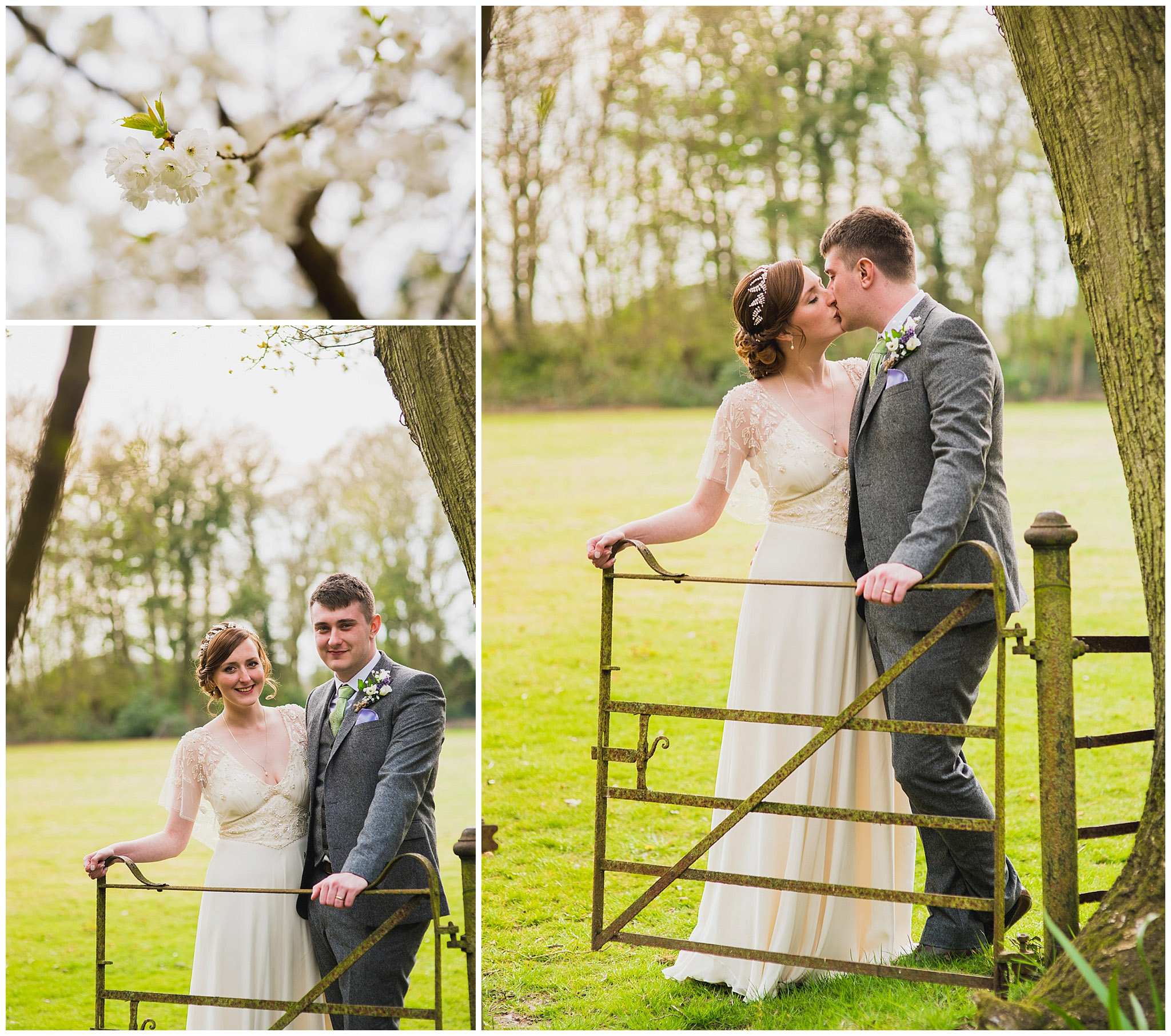 Sarah-&-Dan-The-Old-Vicarage-Wedding-Venue-Dorset-Photographer-38